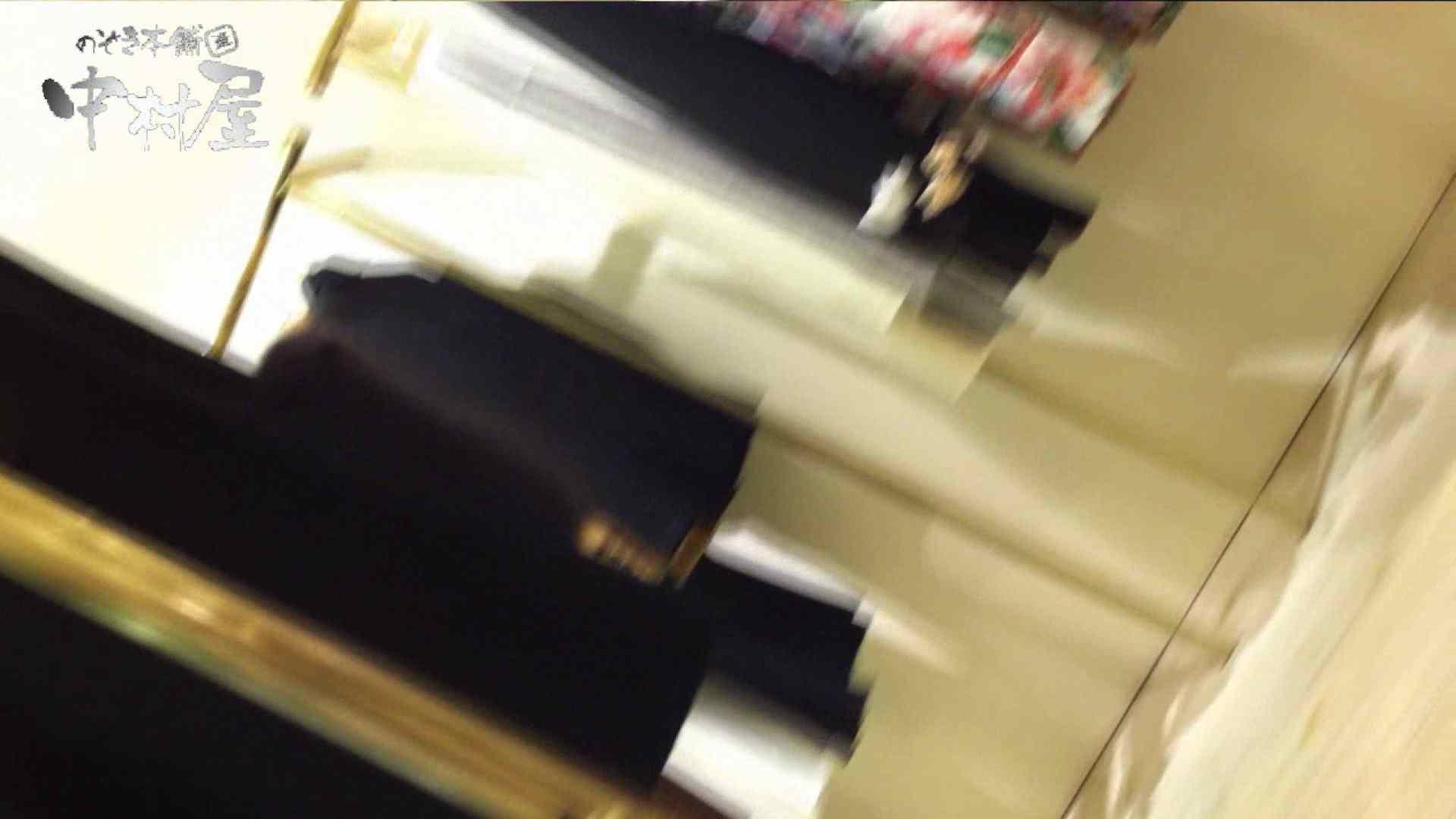 vol.67 美人アパレル胸チラ&パンチラ ひらひらスカートの中身は… 接写 われめAV動画紹介 75pic 38