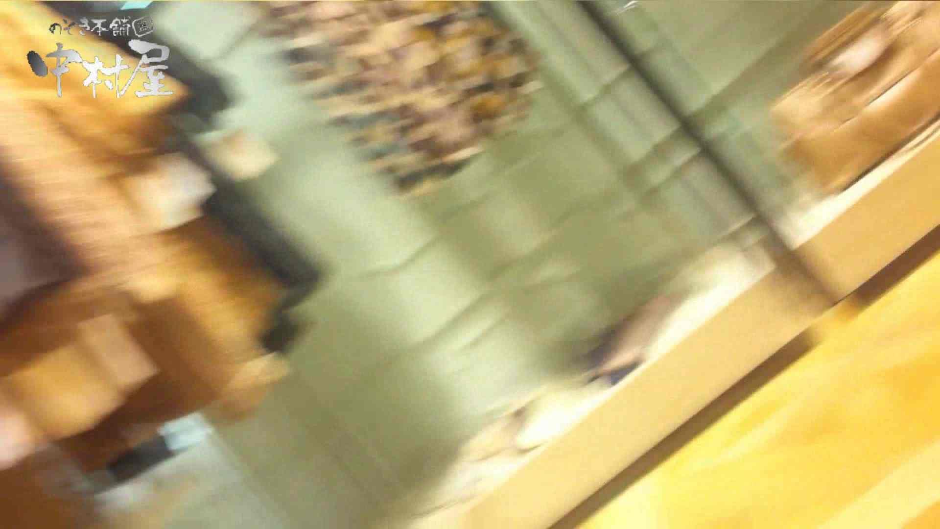 vol.67 美人アパレル胸チラ&パンチラ ひらひらスカートの中身は… 新入生パンチラ | 美しいOLの裸体  75pic 46