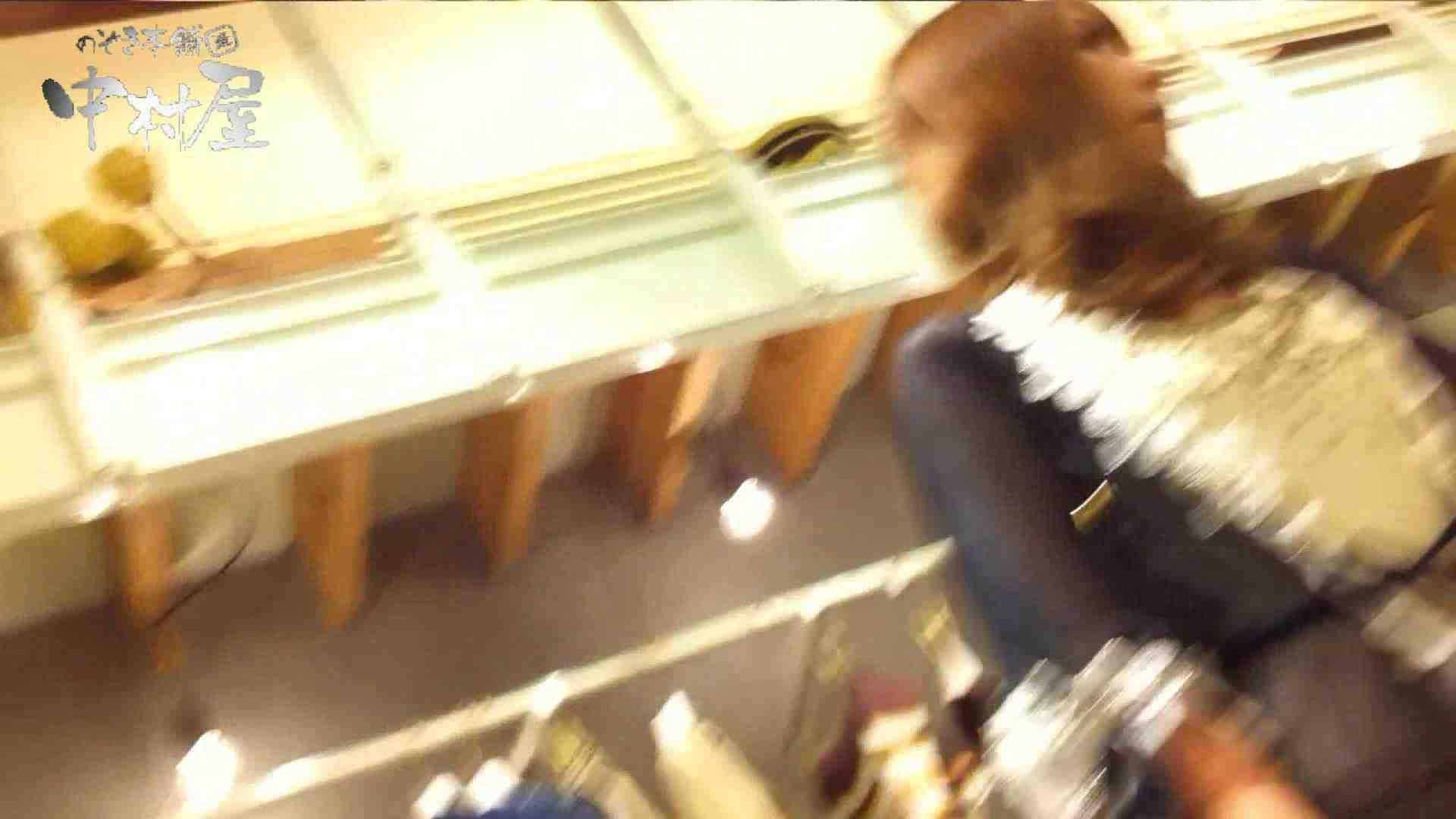 vol.67 美人アパレル胸チラ&パンチラ ひらひらスカートの中身は… 接写 われめAV動画紹介 75pic 58
