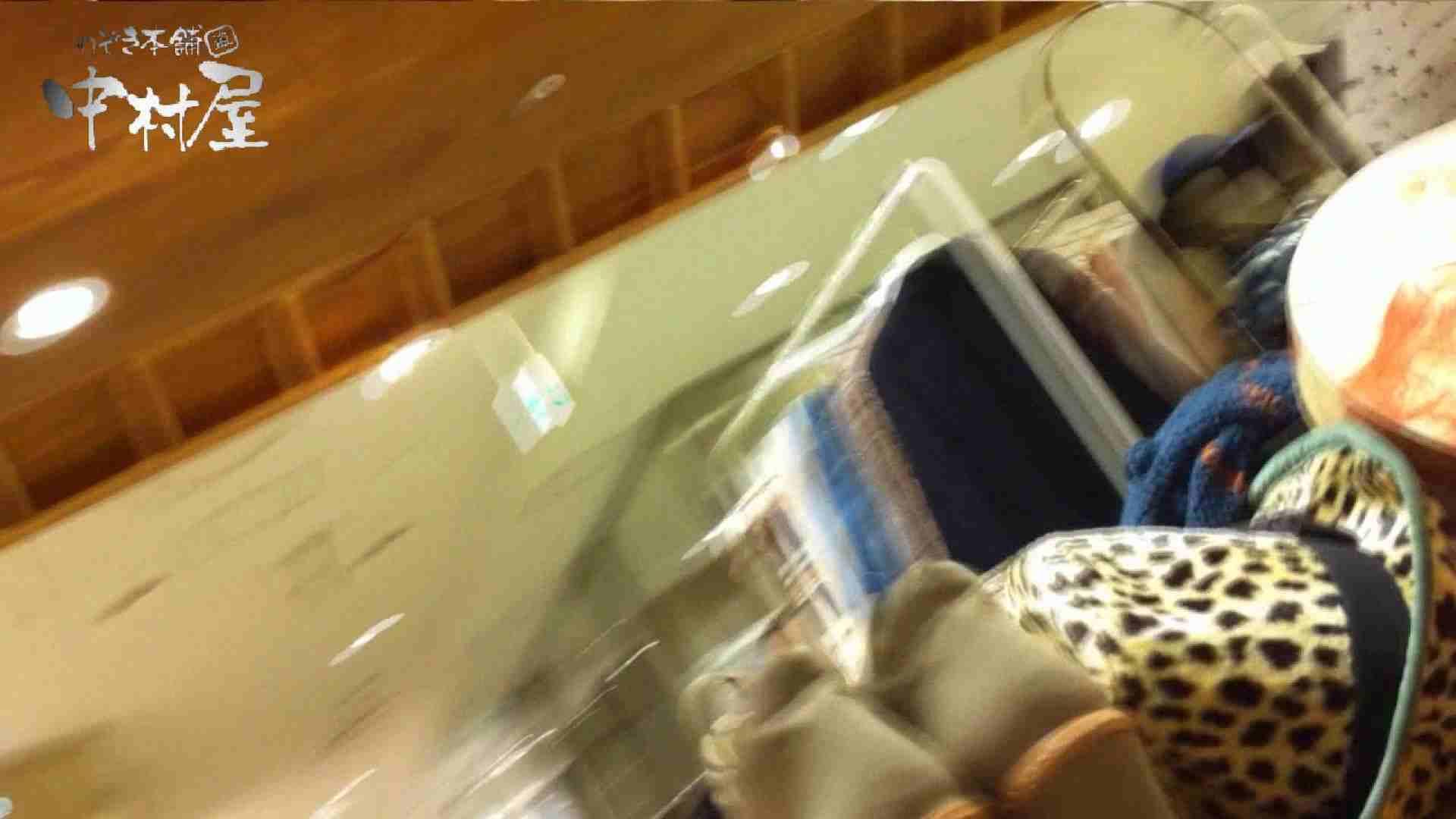vol.67 美人アパレル胸チラ&パンチラ ひらひらスカートの中身は… 接写 われめAV動画紹介 75pic 68