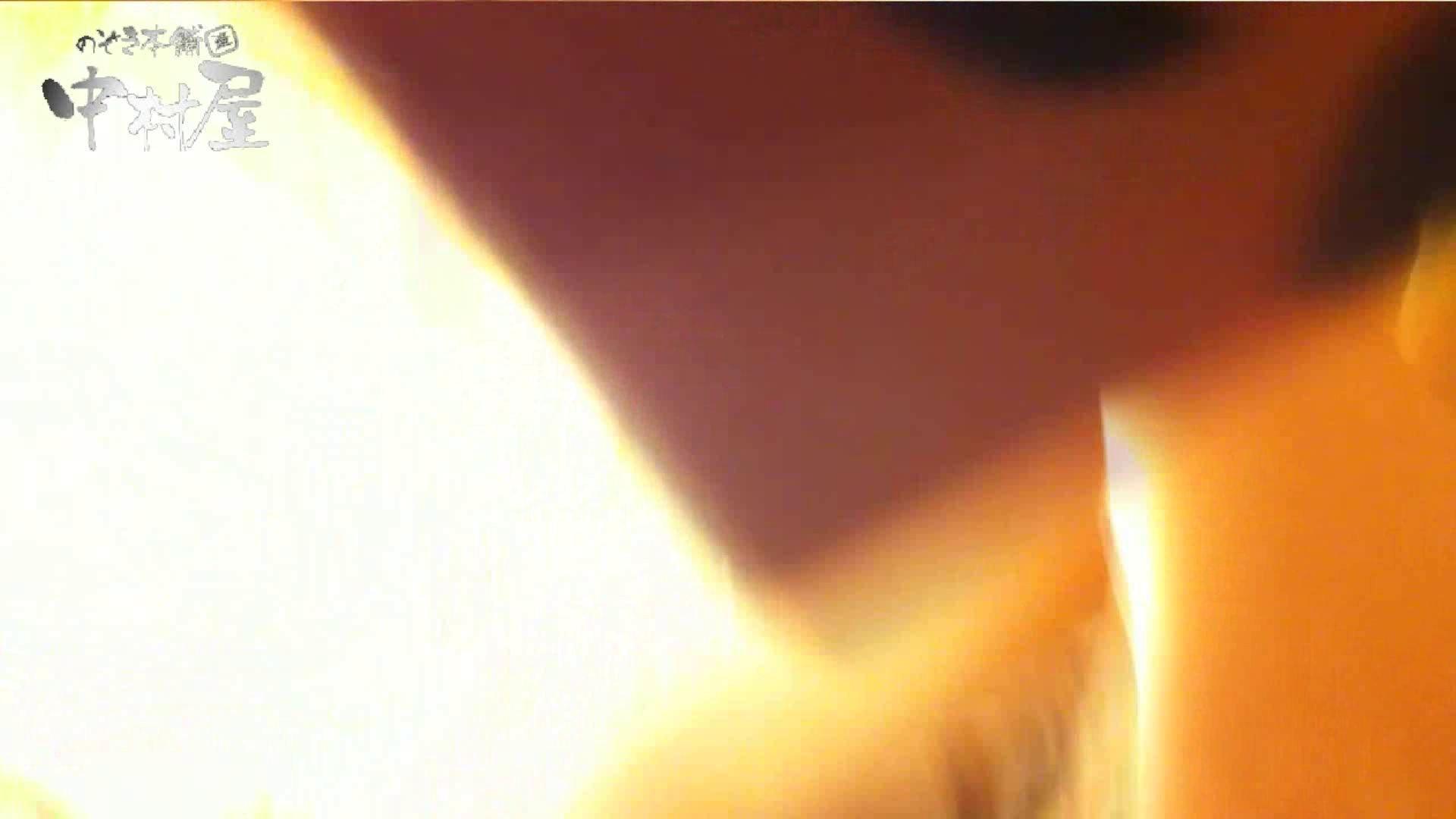 vol.67 美人アパレル胸チラ&パンチラ ひらひらスカートの中身は… 接写 われめAV動画紹介 75pic 73