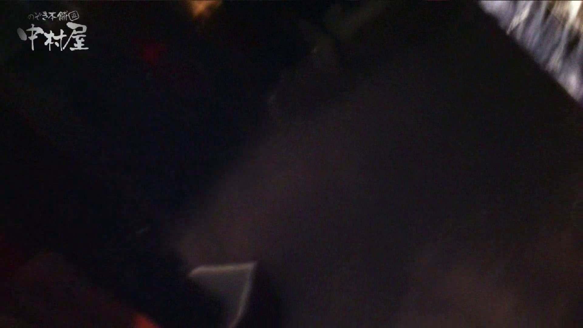 vol.71 美人アパレル胸チラ&パンチラ クイコミパンツでお買い物 チラ歓迎 エロ画像 82pic 2