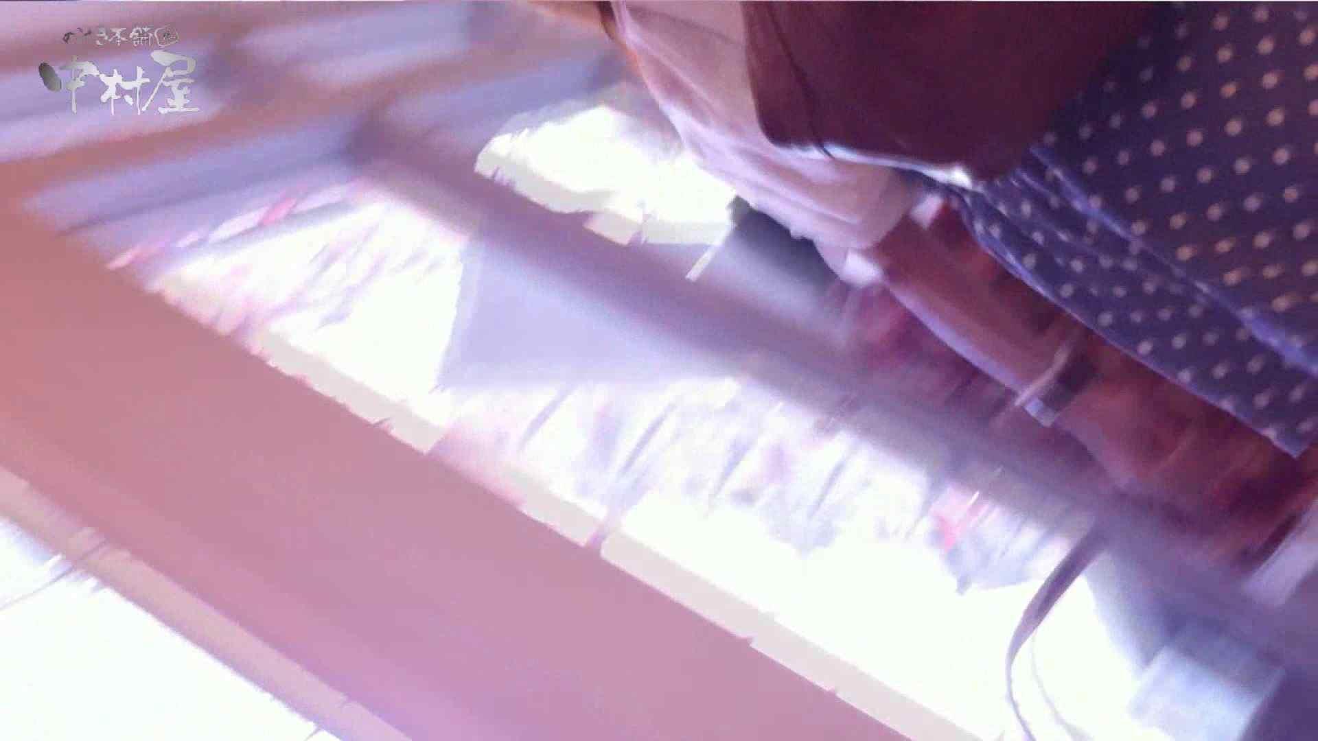 vol.71 美人アパレル胸チラ&パンチラ クイコミパンツでお買い物 美しいOLの裸体  82pic 5