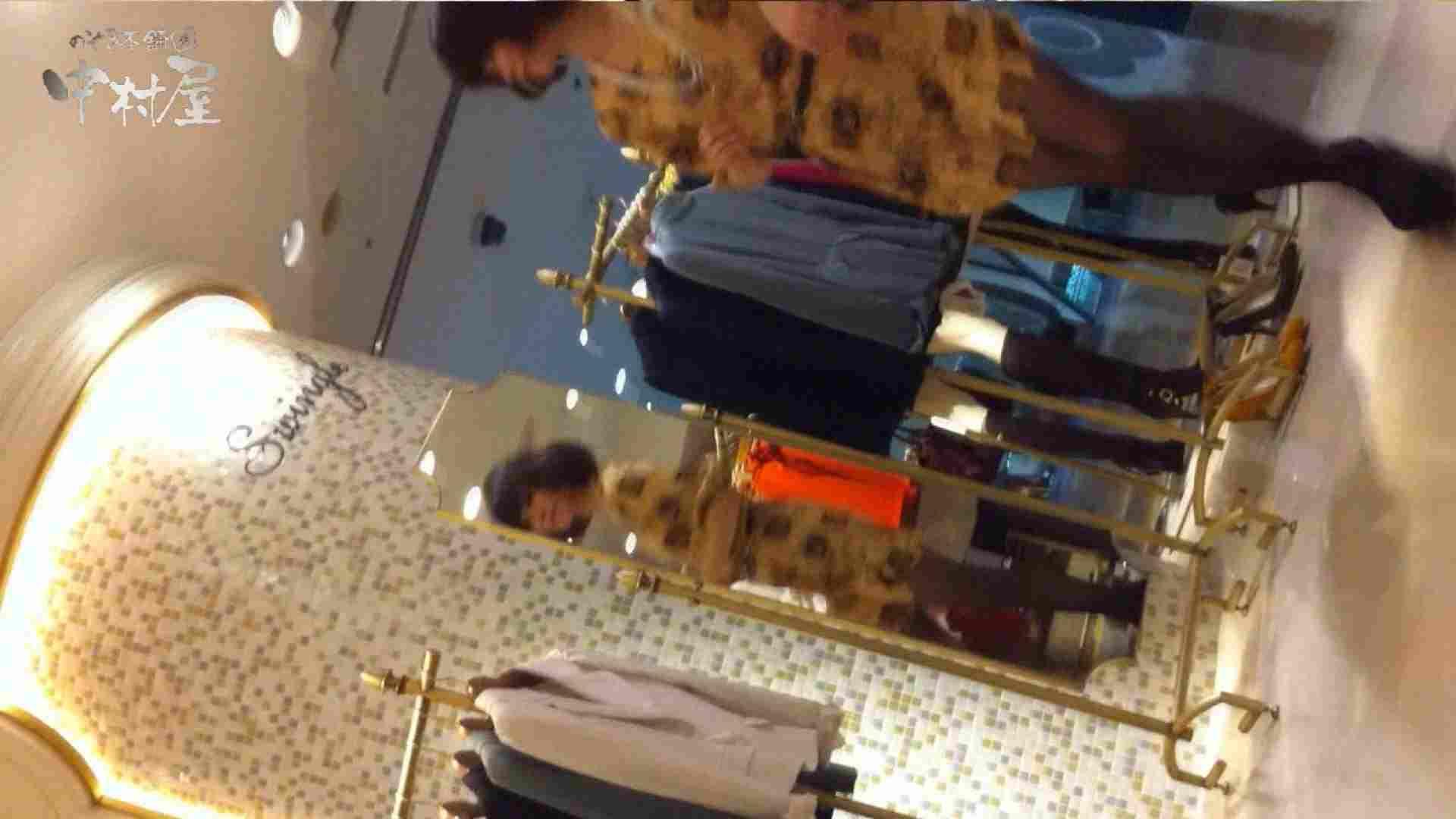 vol.71 美人アパレル胸チラ&パンチラ クイコミパンツでお買い物 チラ歓迎 エロ画像 82pic 42
