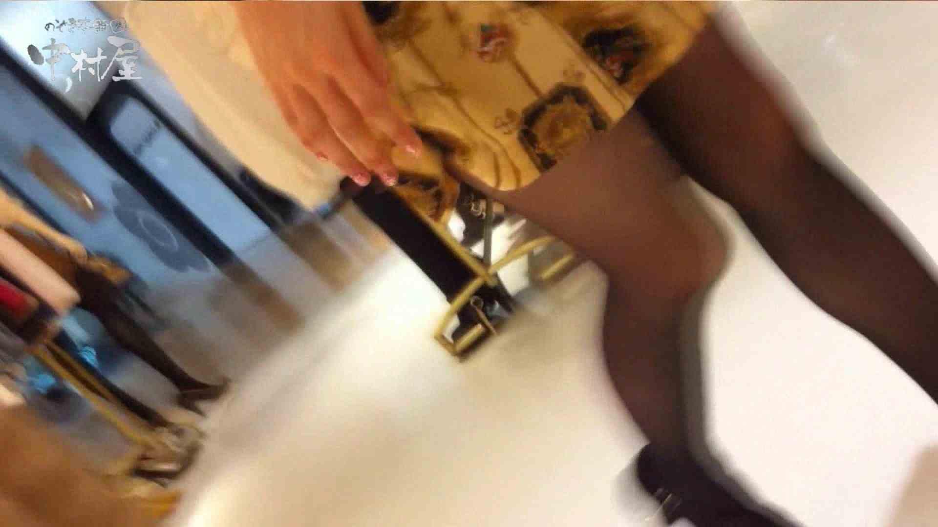 vol.71 美人アパレル胸チラ&パンチラ クイコミパンツでお買い物 美しいOLの裸体  82pic 45