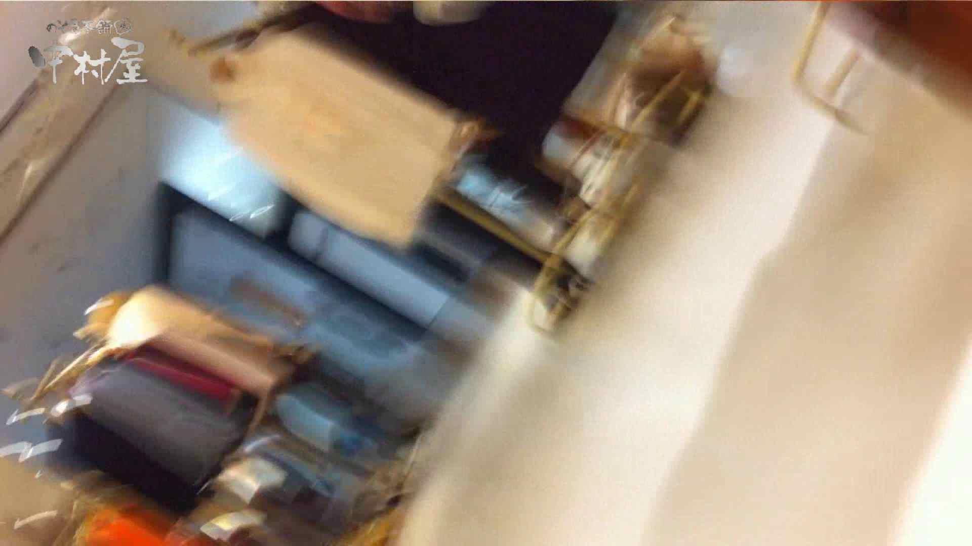 vol.71 美人アパレル胸チラ&パンチラ クイコミパンツでお買い物 胸チラ 戯れ無修正画像 82pic 54