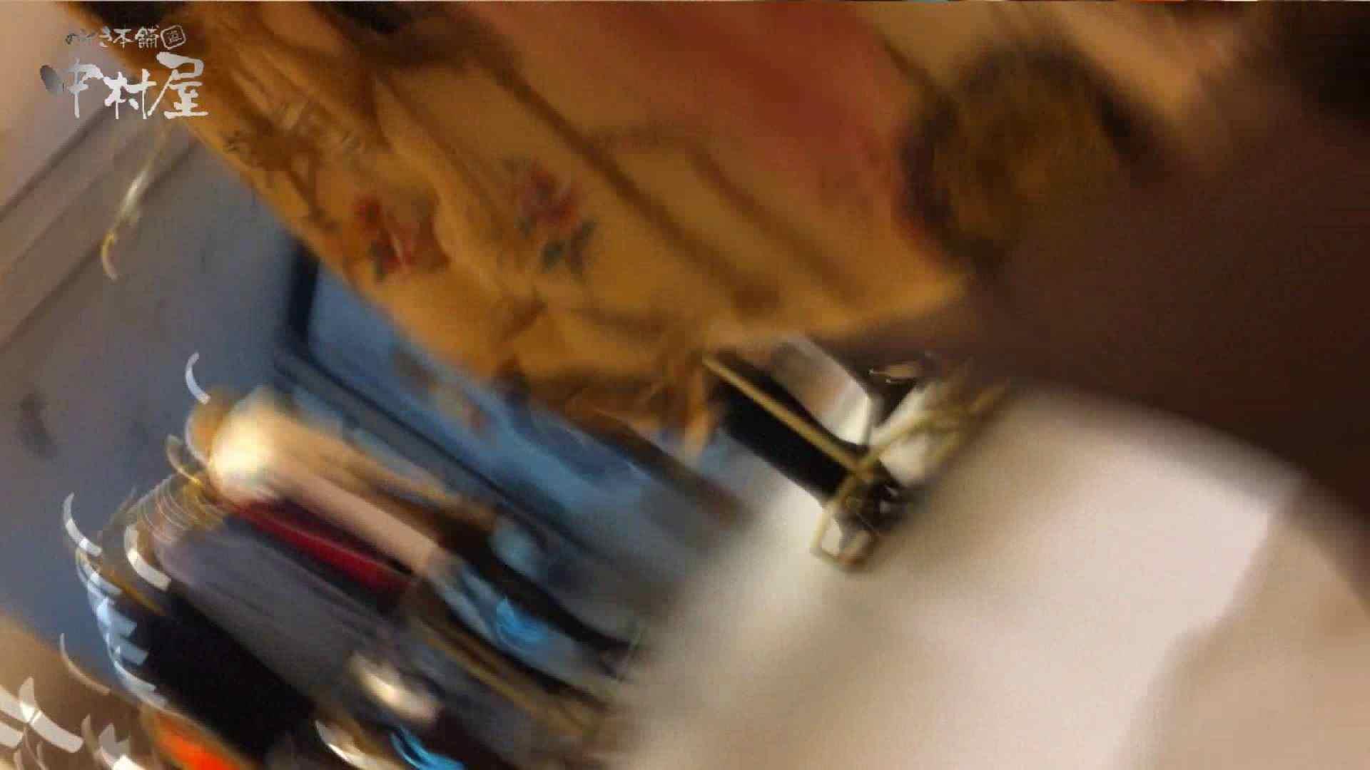 vol.71 美人アパレル胸チラ&パンチラ クイコミパンツでお買い物 美しいOLの裸体  82pic 55