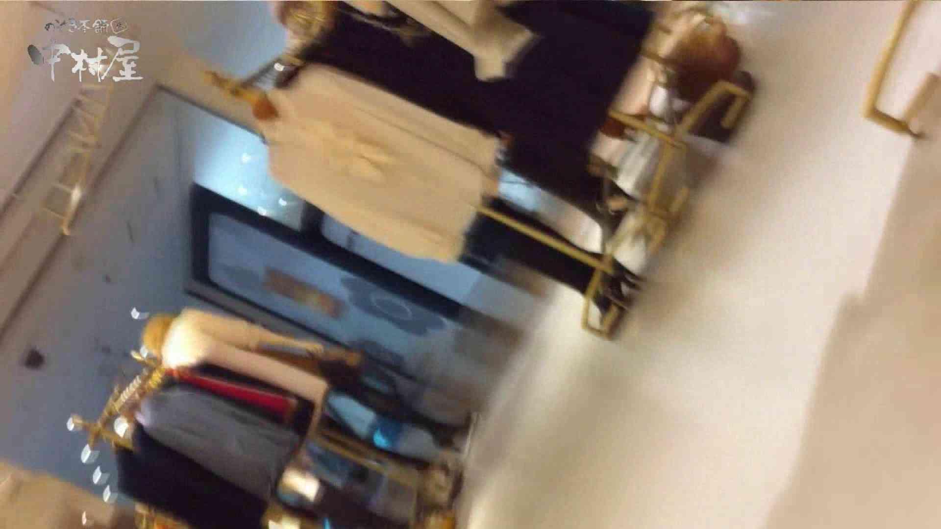vol.71 美人アパレル胸チラ&パンチラ クイコミパンツでお買い物 美しいOLの裸体   新入生パンチラ  82pic 56