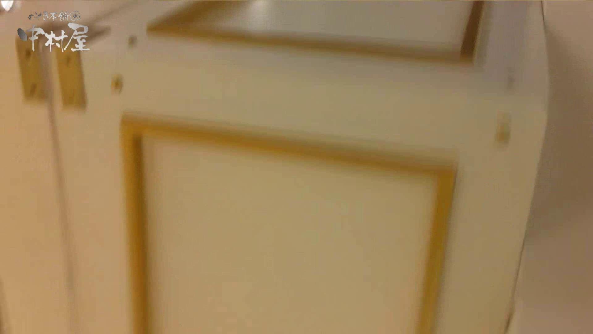 vol.71 美人アパレル胸チラ&パンチラ クイコミパンツでお買い物 美しいOLの裸体  82pic 70