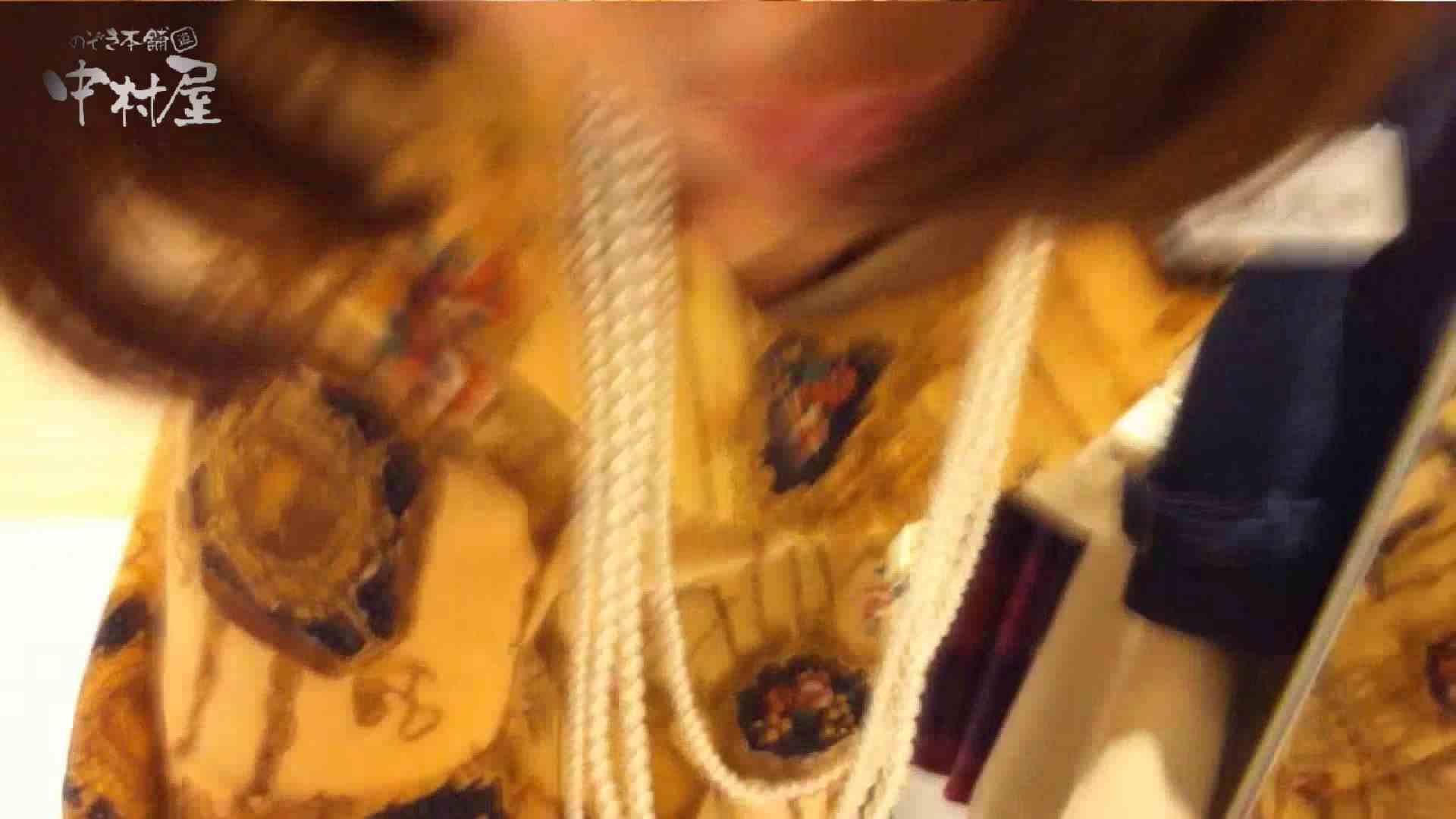 vol.71 美人アパレル胸チラ&パンチラ クイコミパンツでお買い物 チラ歓迎 エロ画像 82pic 72