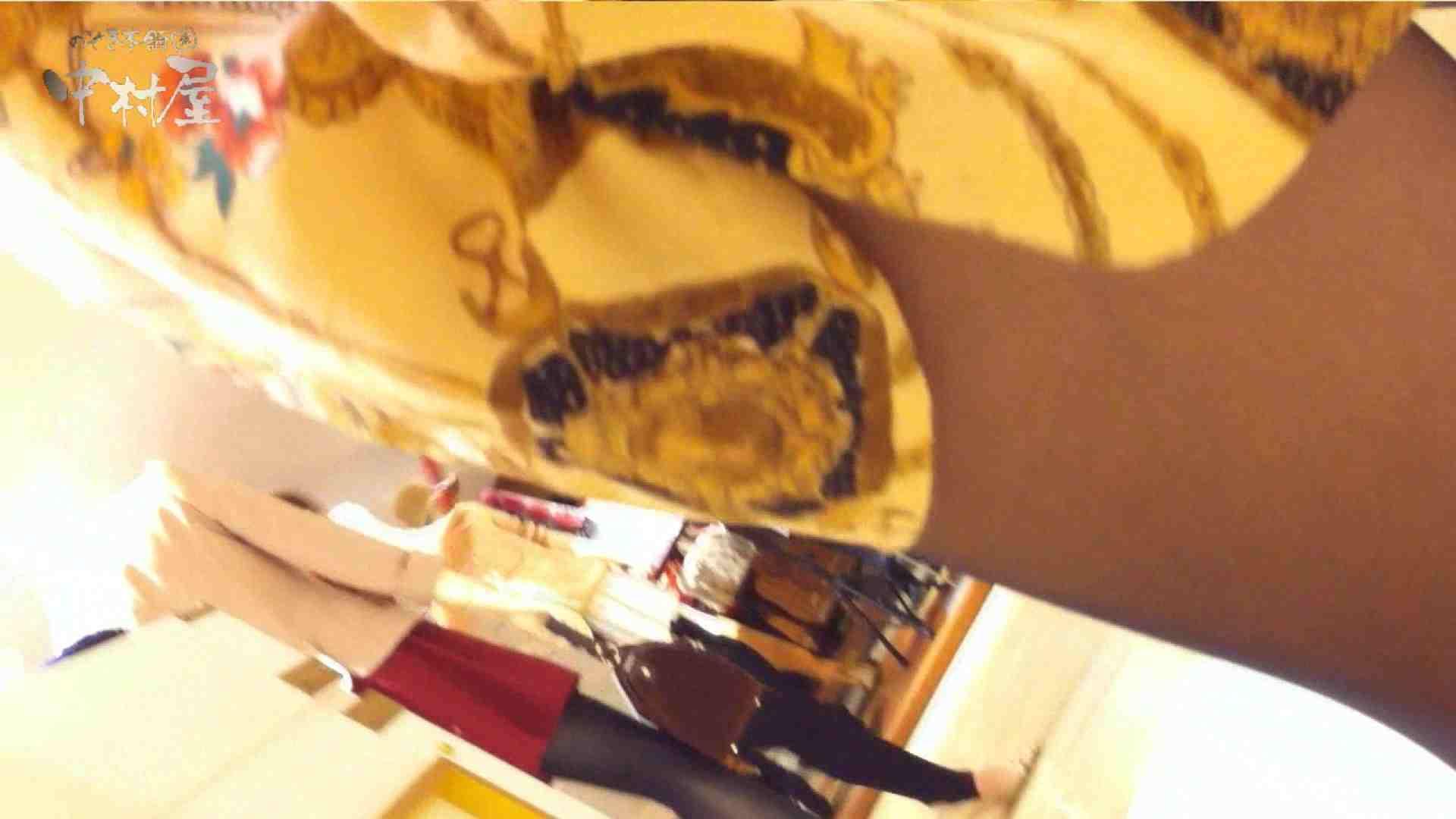 vol.71 美人アパレル胸チラ&パンチラ クイコミパンツでお買い物 美しいOLの裸体  82pic 75