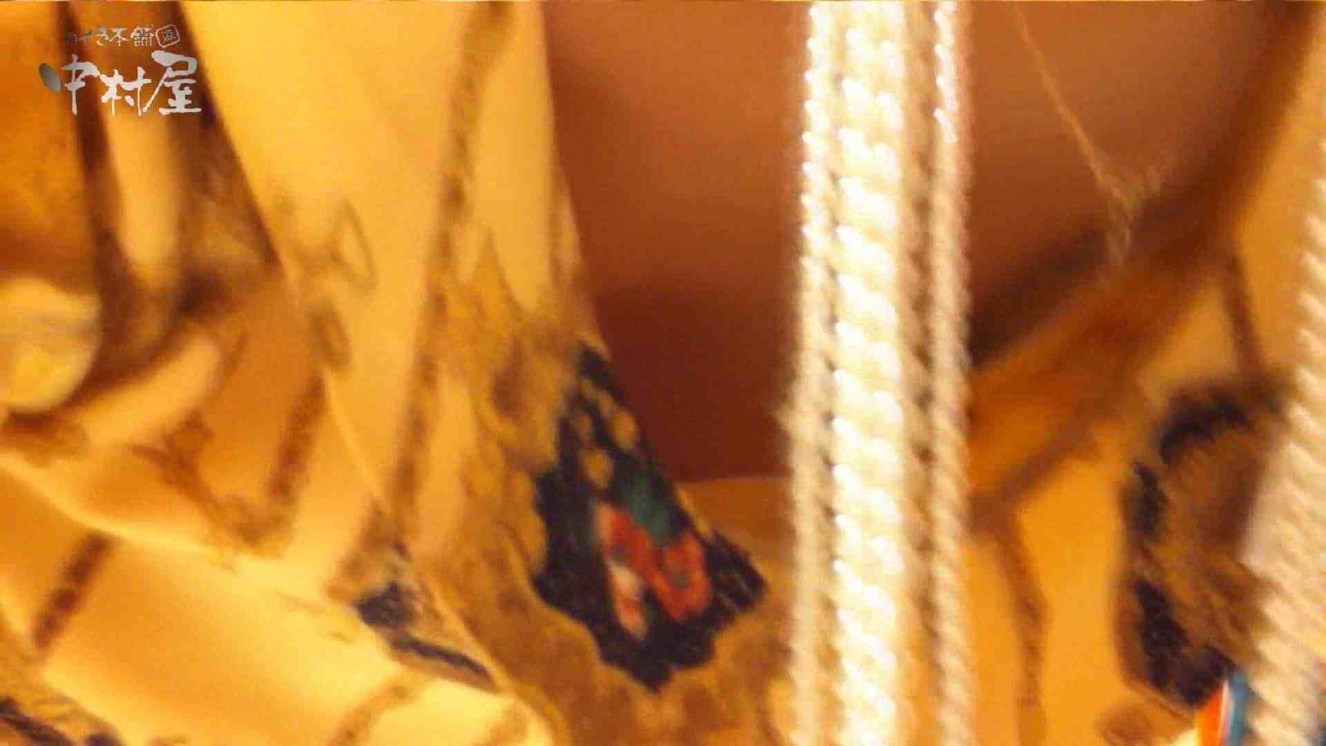 vol.71 美人アパレル胸チラ&パンチラ クイコミパンツでお買い物 チラ歓迎 エロ画像 82pic 77