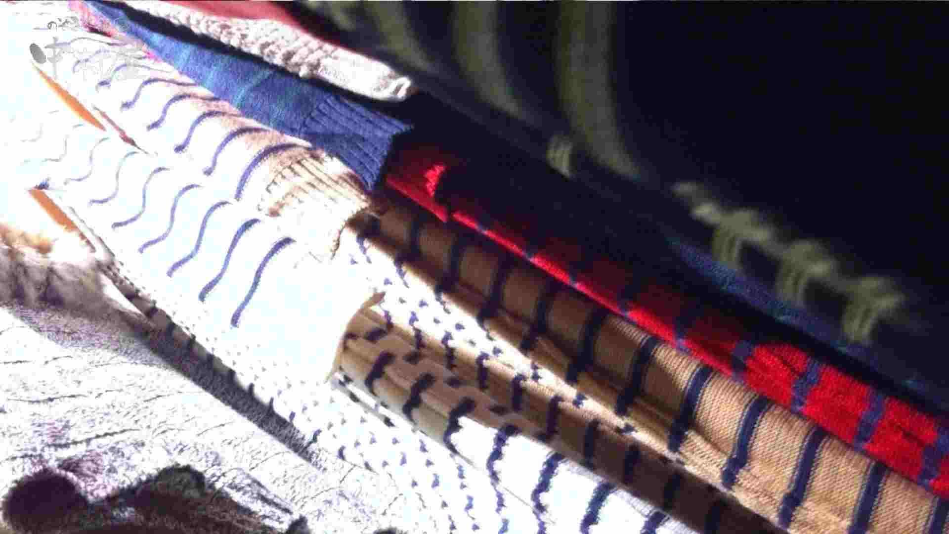 vol.77 美人アパレル胸チラ&パンチラ 緑のワンピにせまってみたw 新入生パンチラ スケベ動画紹介 107pic 33