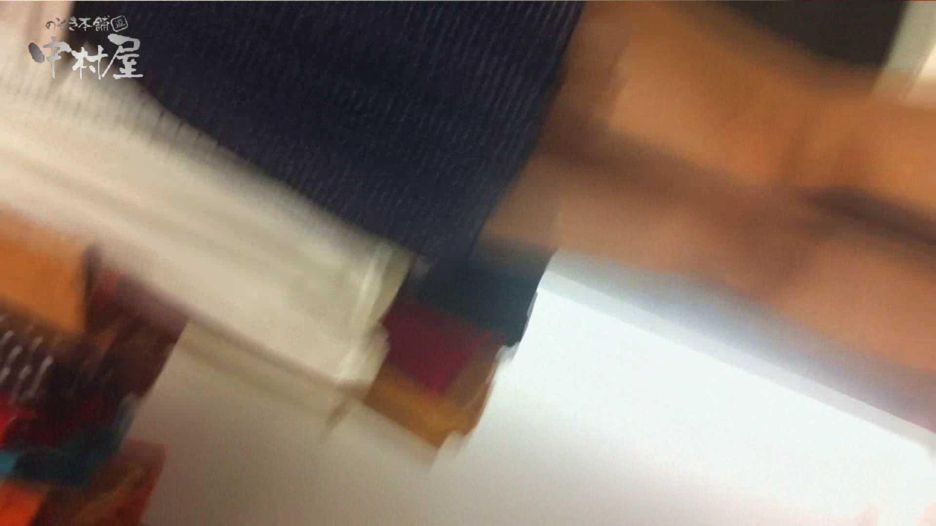 vol.81 美人アパレル胸チラ&パンチラ 食い込みショッピング 美しいOLの裸体 おめこ無修正動画無料 78pic 12