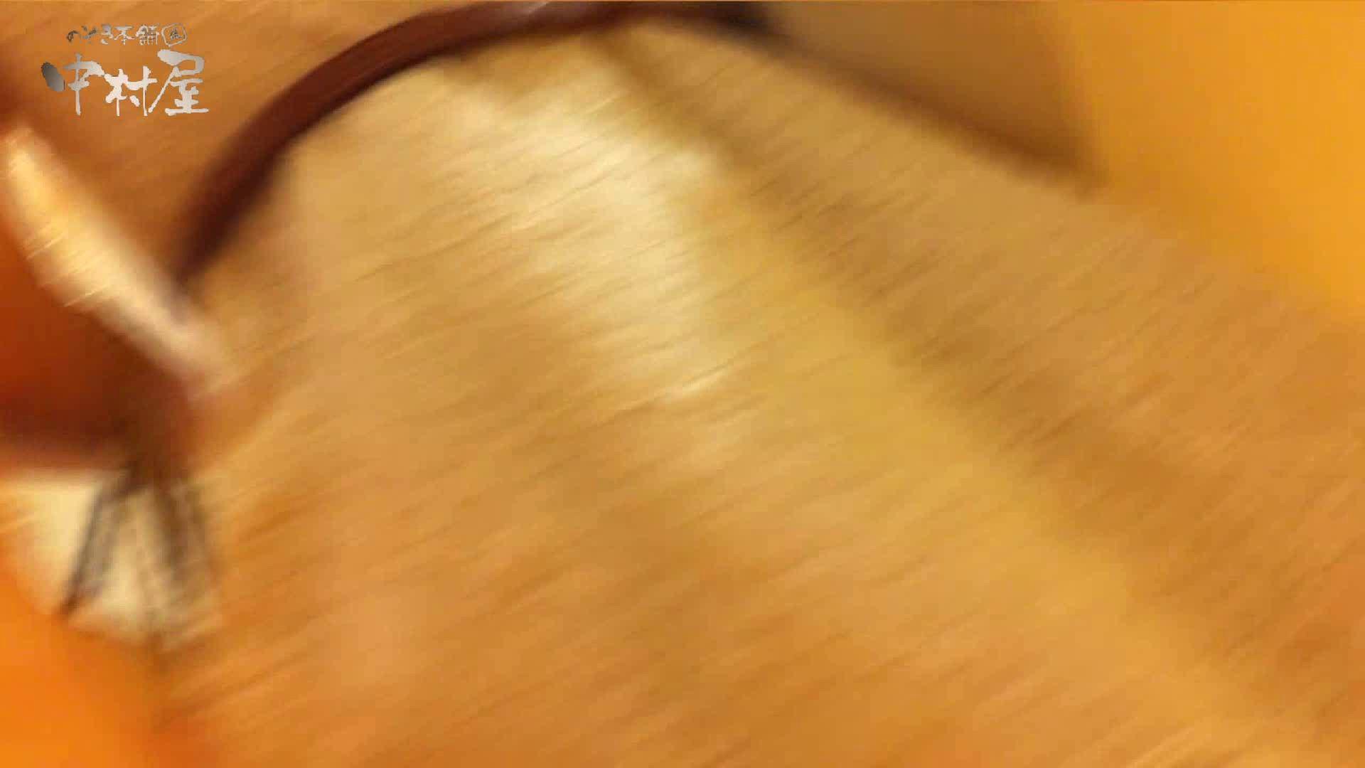 vol.81 美人アパレル胸チラ&パンチラ 食い込みショッピング 美しいOLの裸体 おめこ無修正動画無料 78pic 37