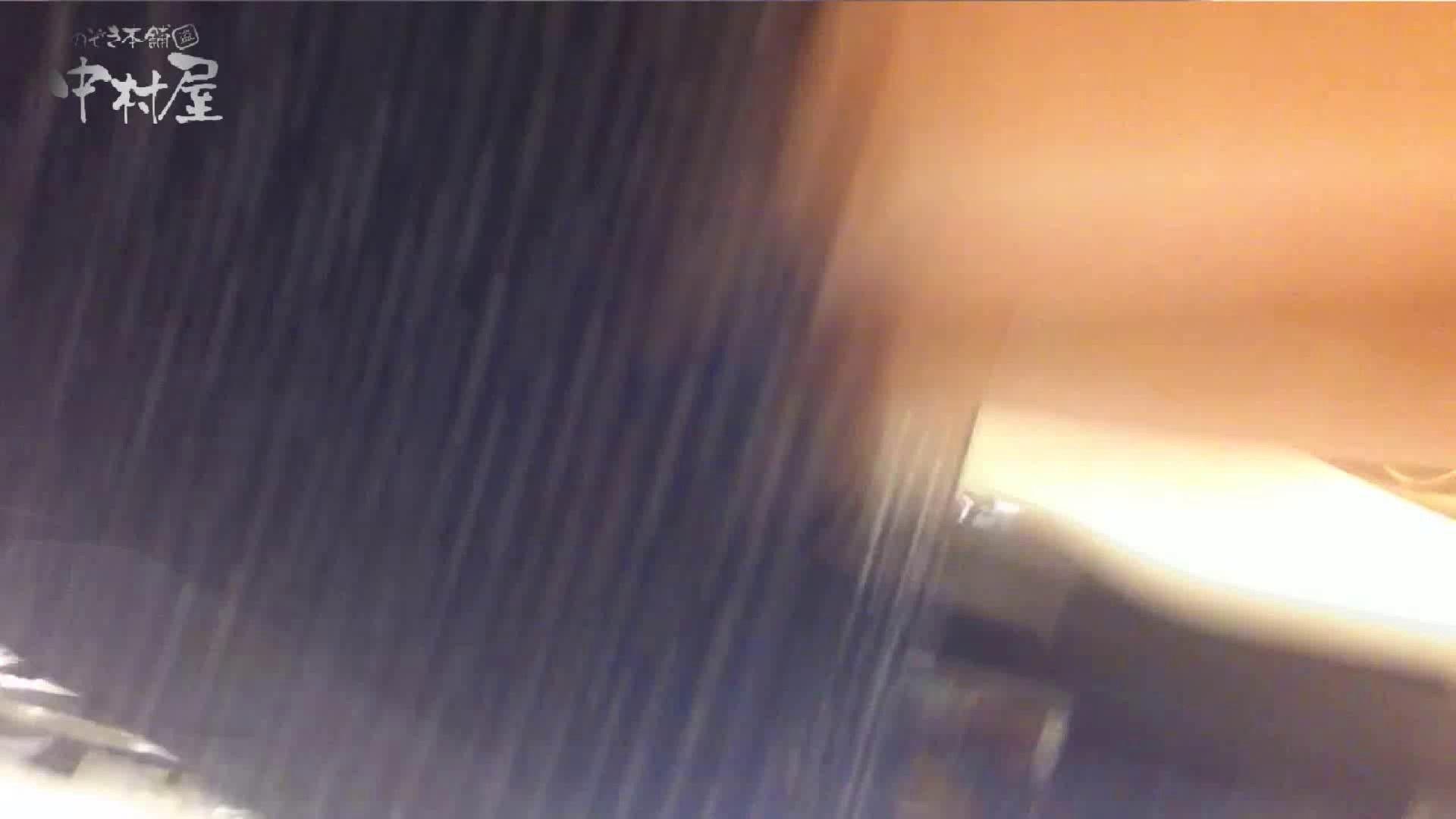 vol.81 美人アパレル胸チラ&パンチラ 食い込みショッピング チラ歓迎 | 接写  78pic 66
