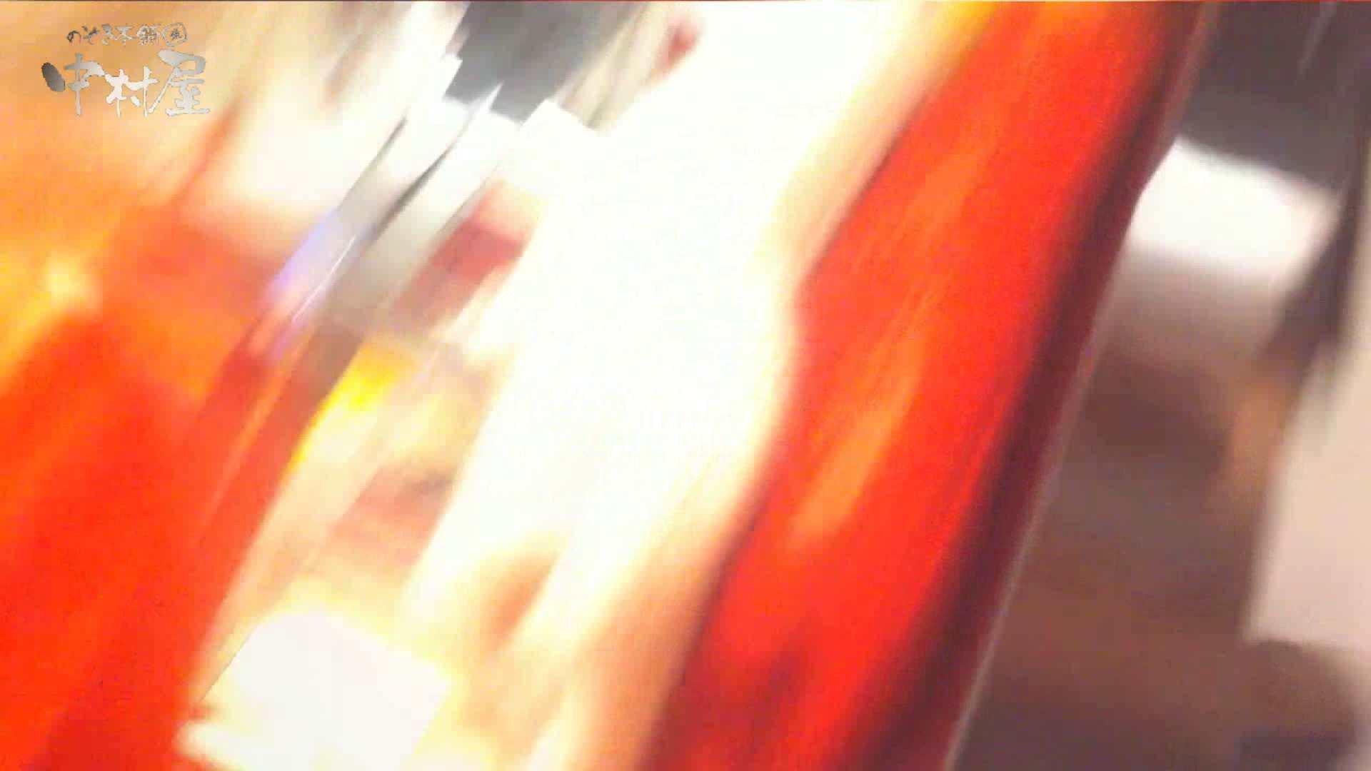 vol.81 美人アパレル胸チラ&パンチラ 食い込みショッピング チラ歓迎 | 接写  78pic 71