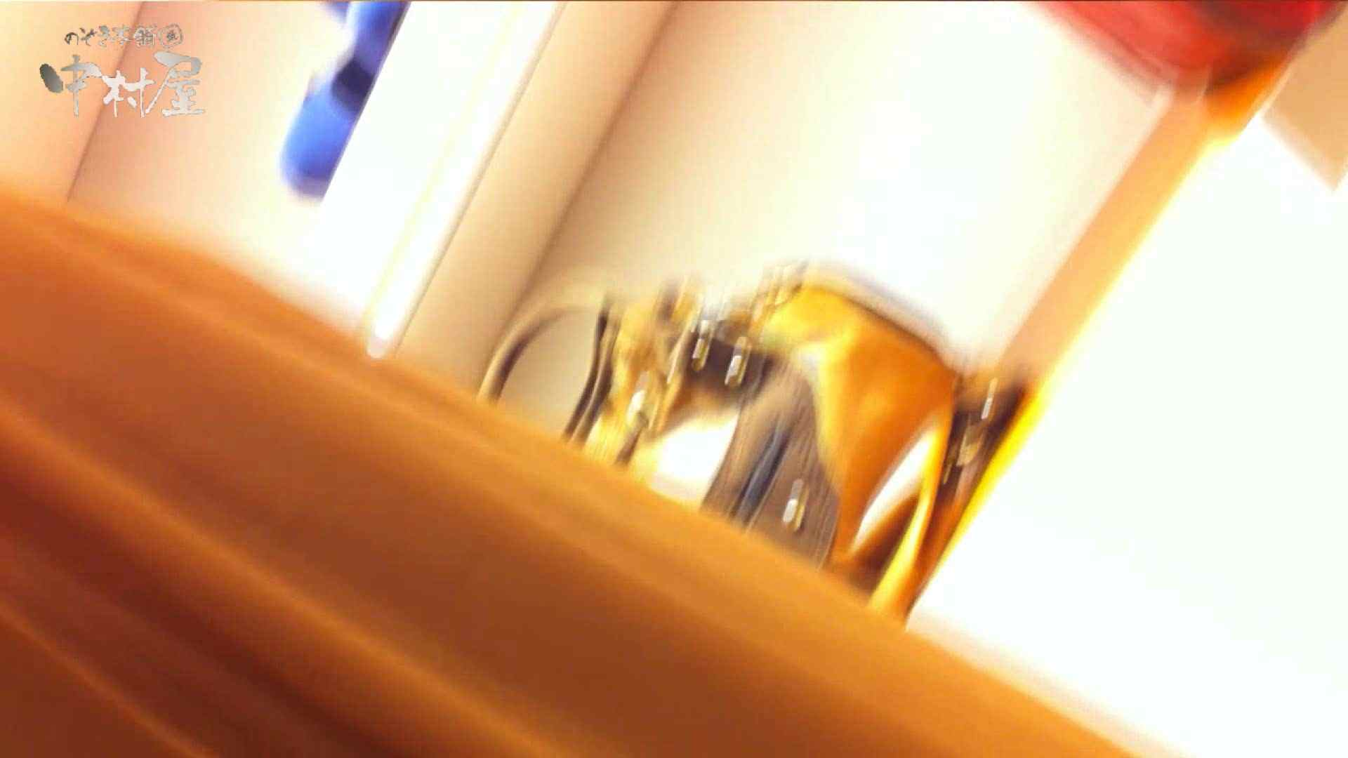 vol.84 美人アパレル胸チラ&パンチラ 帽子オネェさんに胸元アタック! 接写  89pic 15