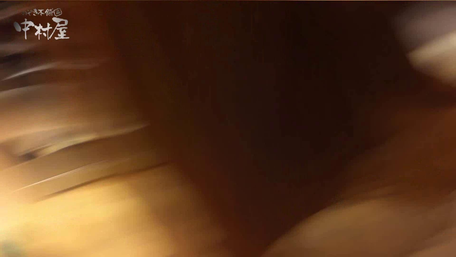 vol.84 美人アパレル胸チラ&パンチラ 帽子オネェさんに胸元アタック! 美しいOLの裸体 スケベ動画紹介 89pic 17