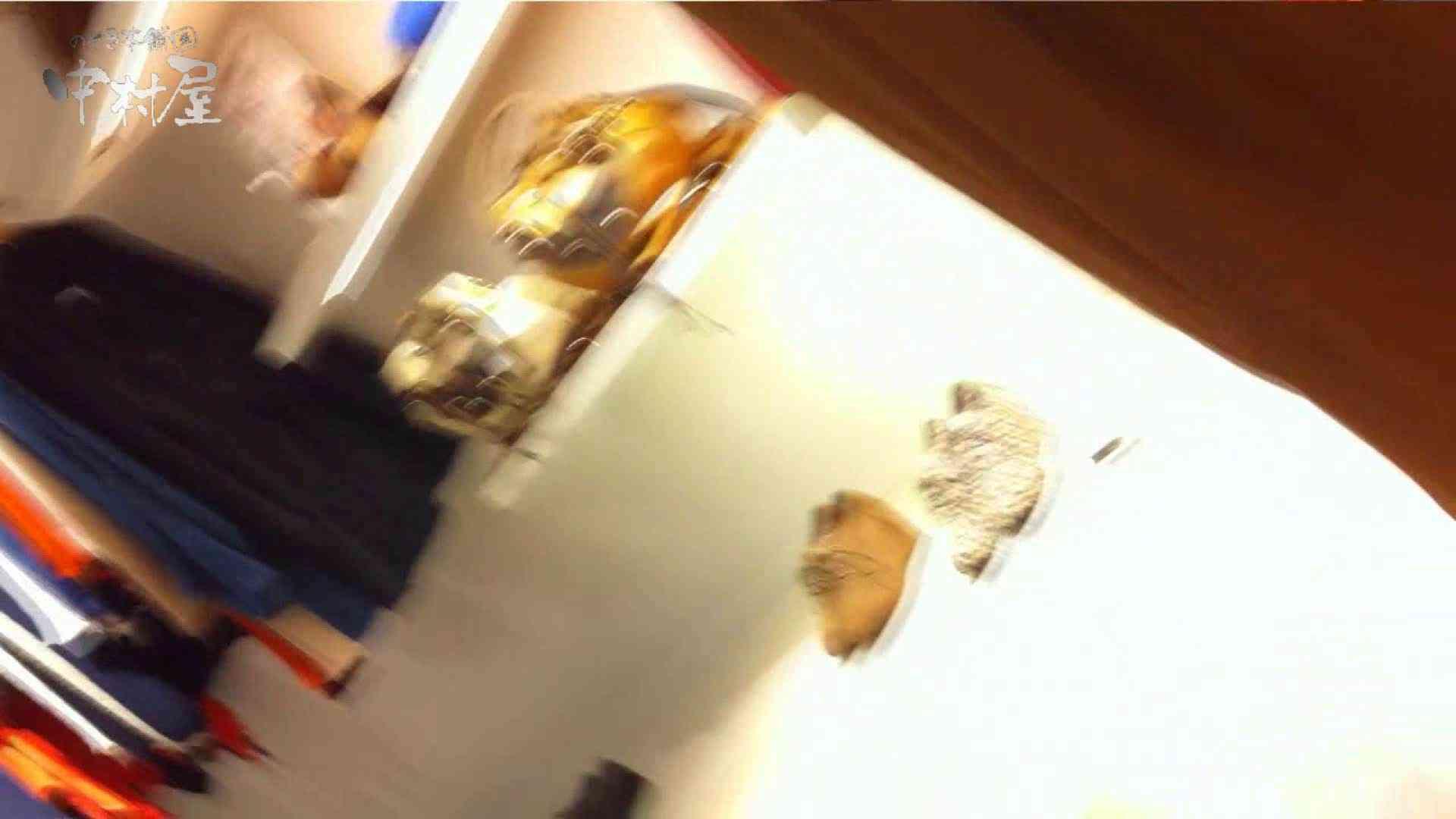vol.84 美人アパレル胸チラ&パンチラ 帽子オネェさんに胸元アタック! チラ歓迎 えろ無修正画像 89pic 23