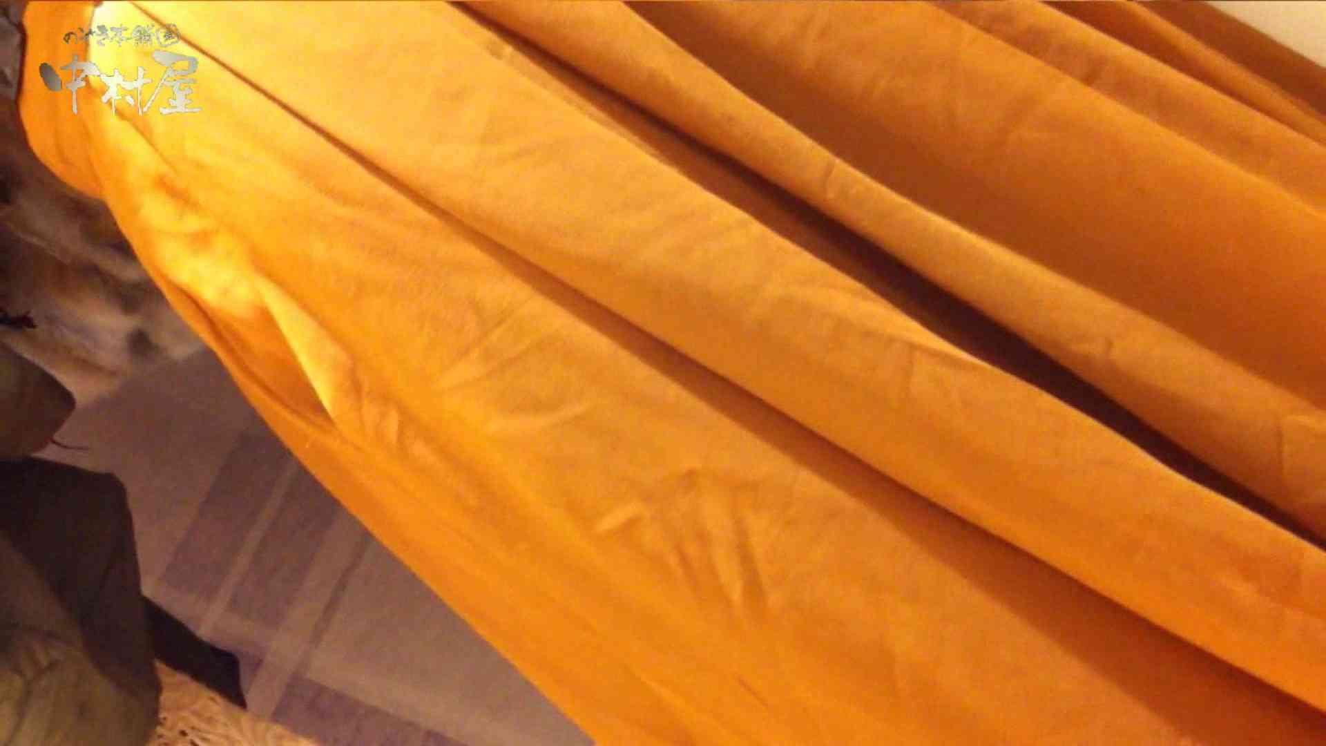 vol.84 美人アパレル胸チラ&パンチラ 帽子オネェさんに胸元アタック! チラ歓迎 えろ無修正画像 89pic 28