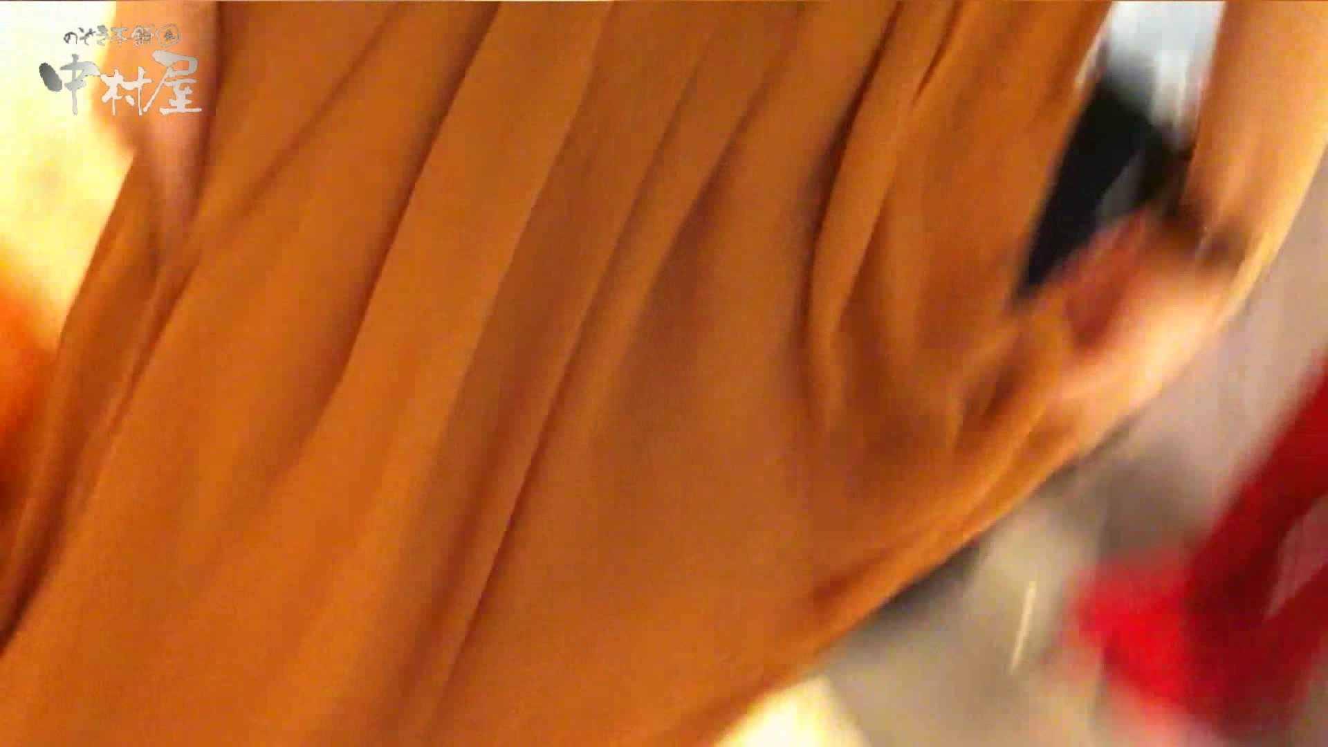 vol.84 美人アパレル胸チラ&パンチラ 帽子オネェさんに胸元アタック! 接写  89pic 60