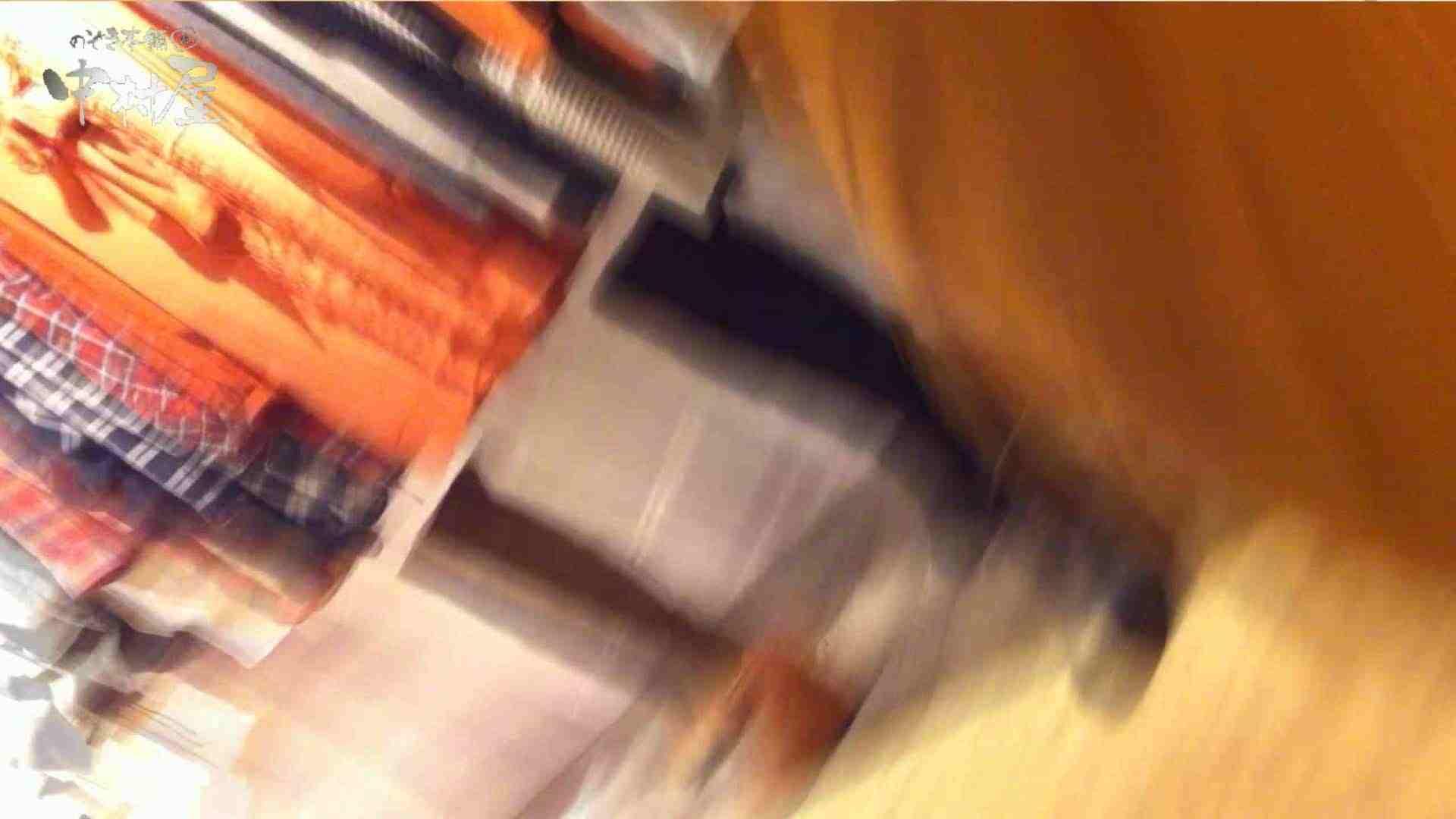 vol.84 美人アパレル胸チラ&パンチラ 帽子オネェさんに胸元アタック! 新入生パンチラ 性交動画流出 89pic 64