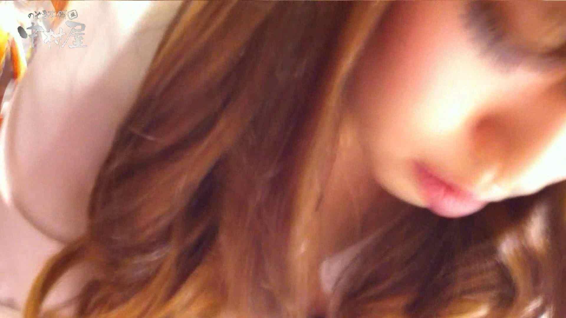 vol.85 美人アパレル胸チラ&パンチラ そそる唇の店員さん 美しいOLの裸体  97pic 10