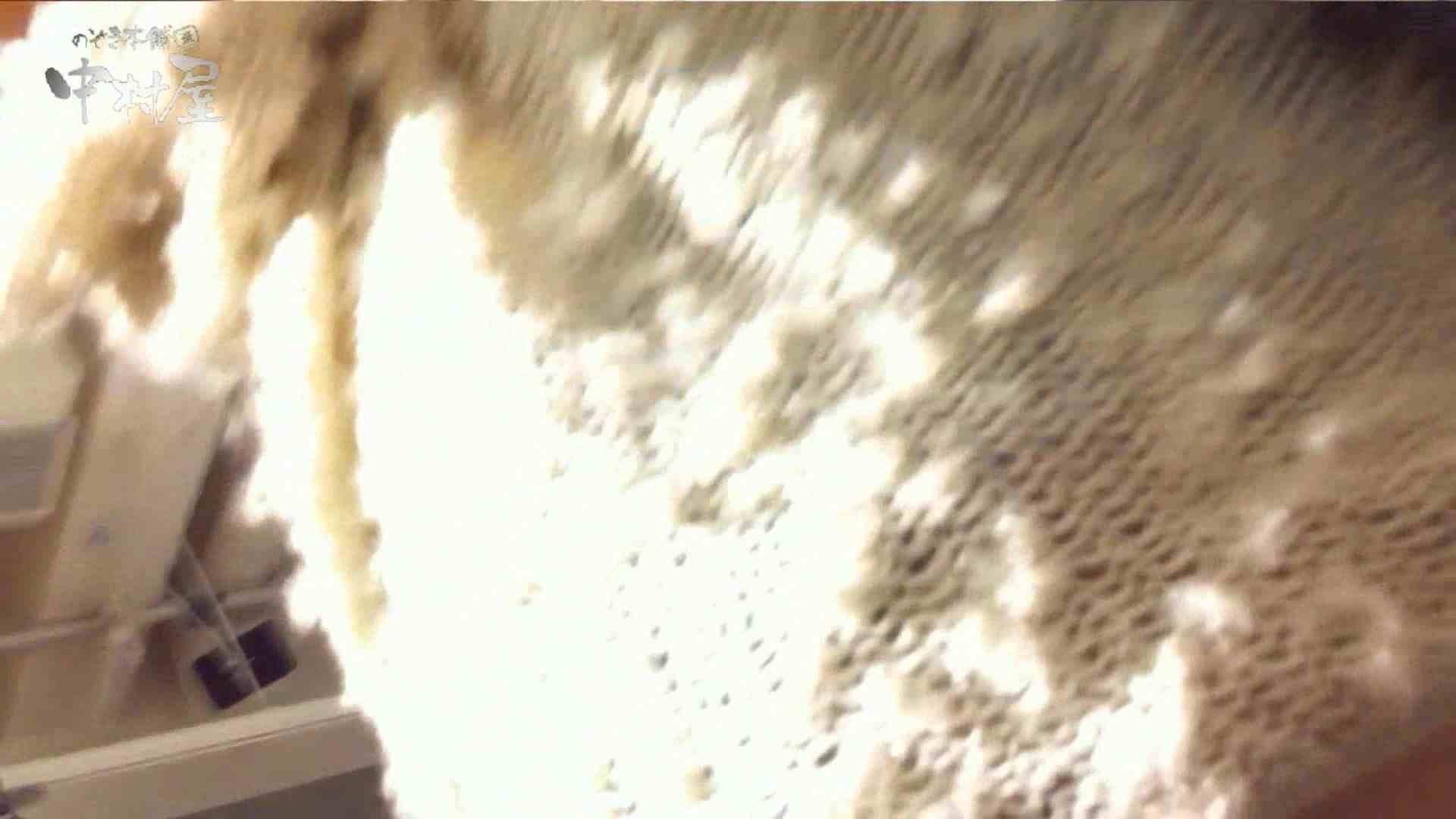vol.85 美人アパレル胸チラ&パンチラ そそる唇の店員さん 胸チラ オメコ動画キャプチャ 97pic 59