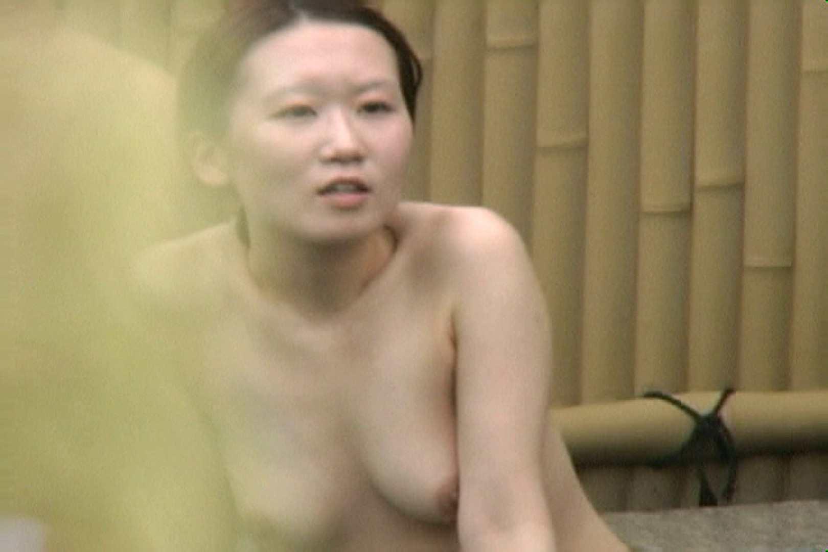 Aquaな露天風呂Vol.10【VIP】 美しいOLの裸体 | 盗撮師作品  93pic 22