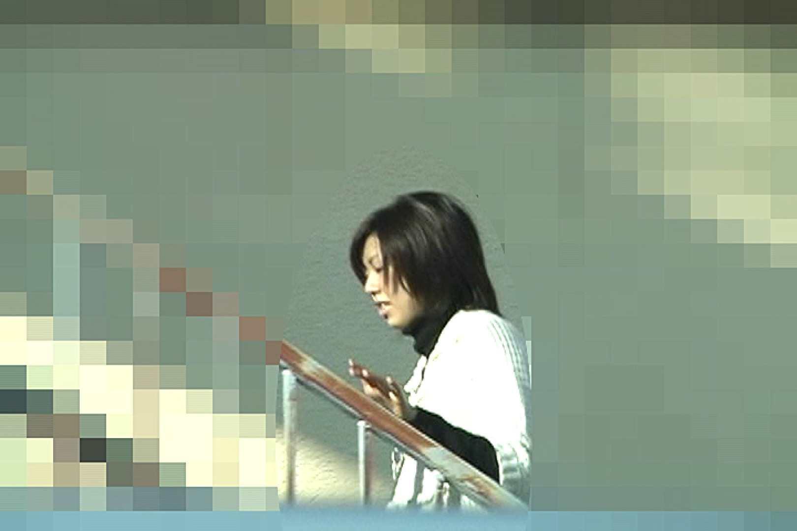 Aquaな露天風呂Vol.25 美しいOLの裸体 おまんこ無修正動画無料 72pic 2