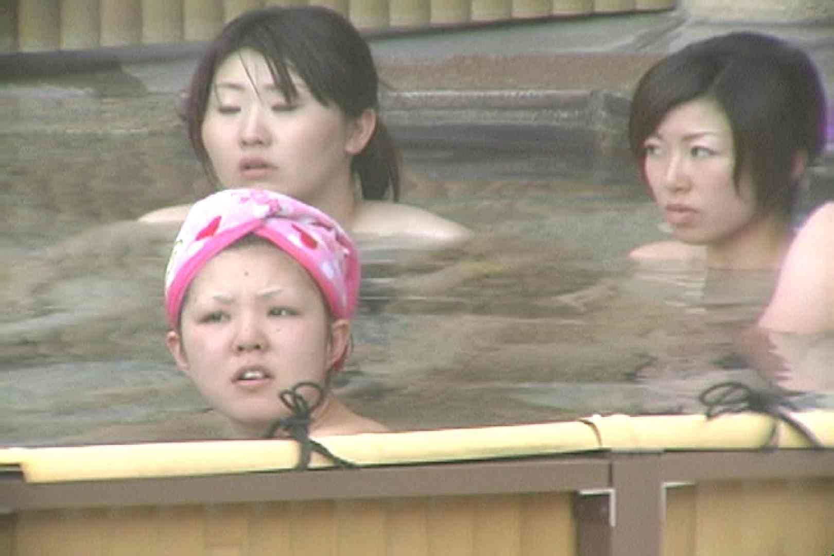 Aquaな露天風呂Vol.25 美しいOLの裸体 おまんこ無修正動画無料 72pic 23