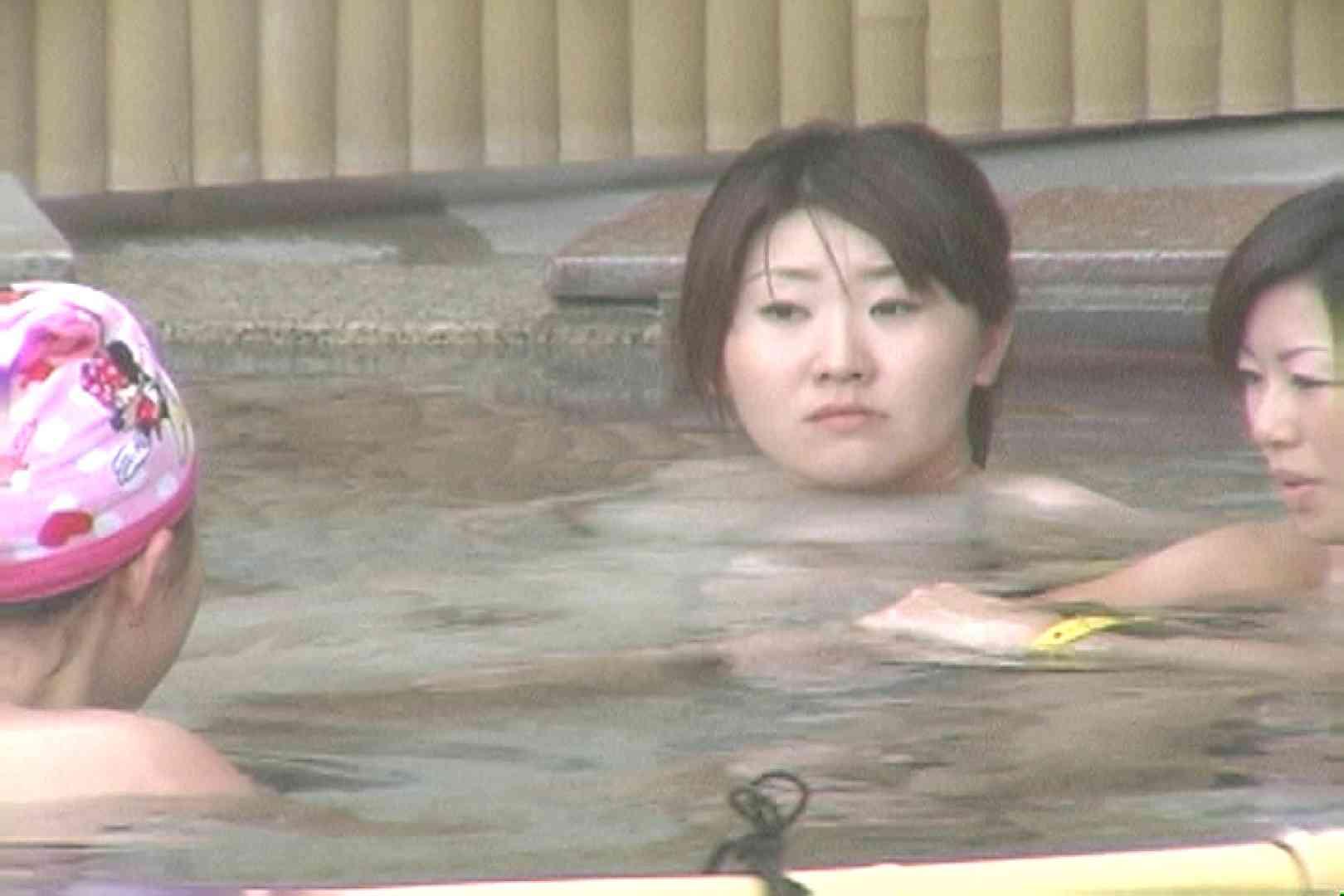 Aquaな露天風呂Vol.25 美しいOLの裸体 おまんこ無修正動画無料 72pic 65