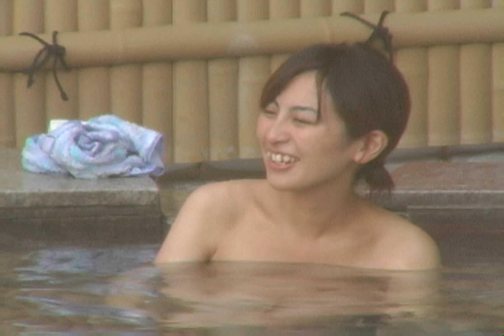 Aquaな露天風呂Vol.26【VIP】 盗撮師作品 スケベ動画紹介 73pic 23