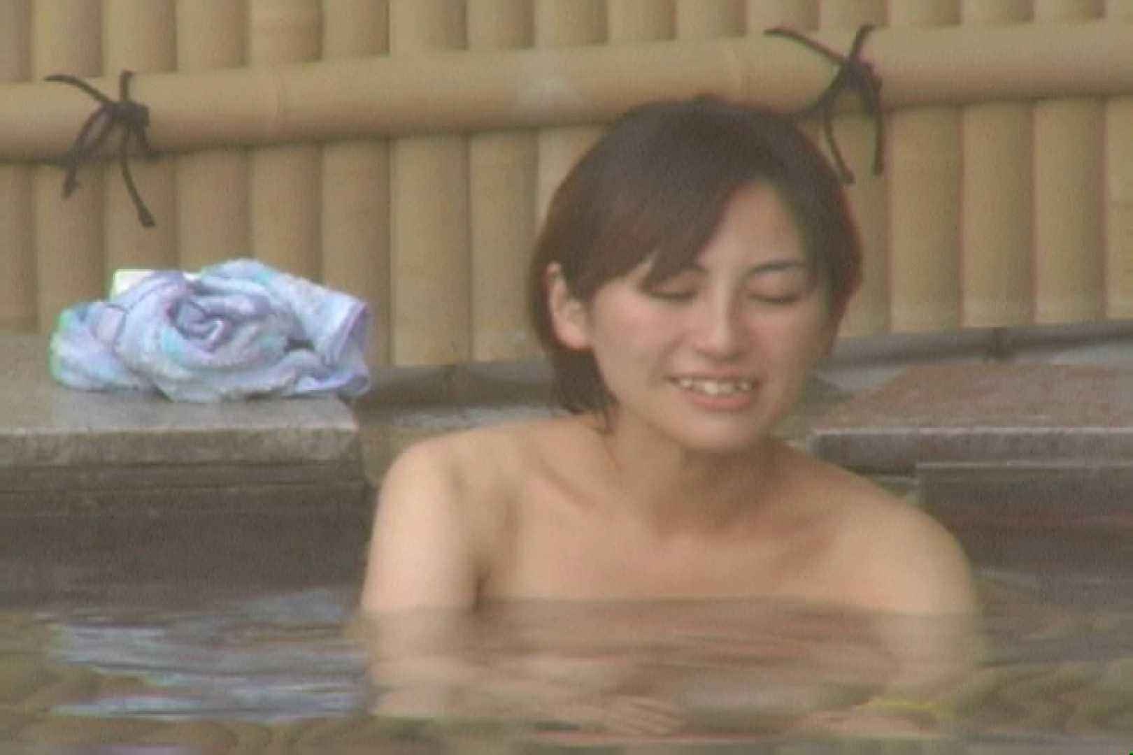 Aquaな露天風呂Vol.26【VIP】 露天風呂突入  73pic 24