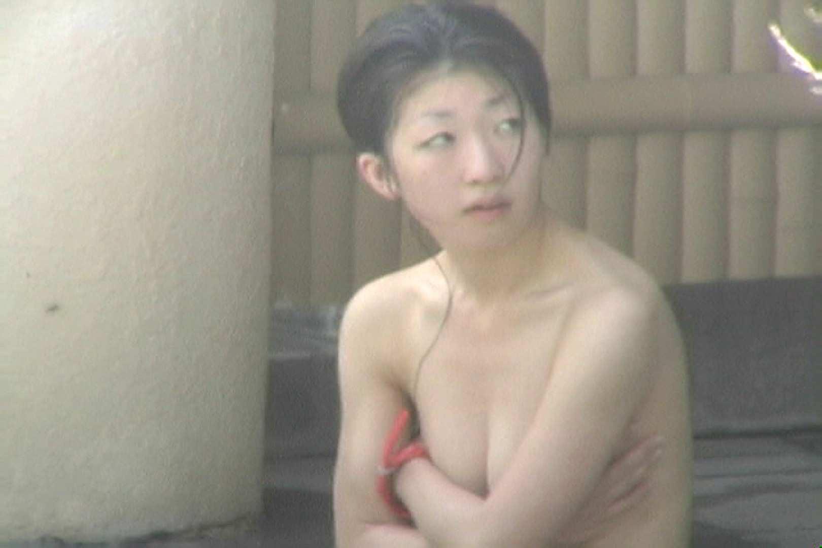 エッチ 熟女|Aquaな露天風呂Vol.31【VIP】|のぞき本舗 中村屋
