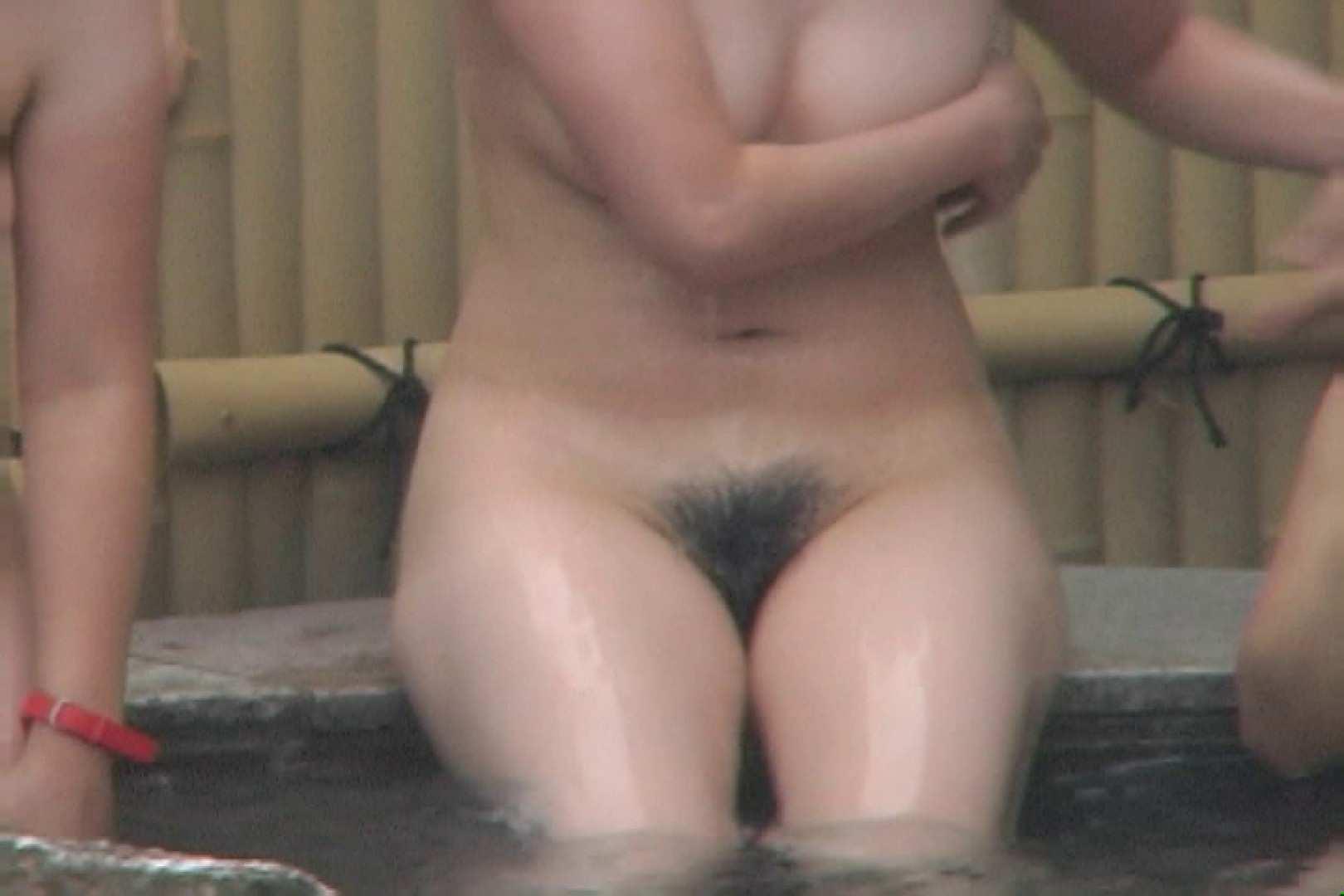 Aquaな露天風呂Vol.43【VIP限定】 盗撮師作品  74pic 57