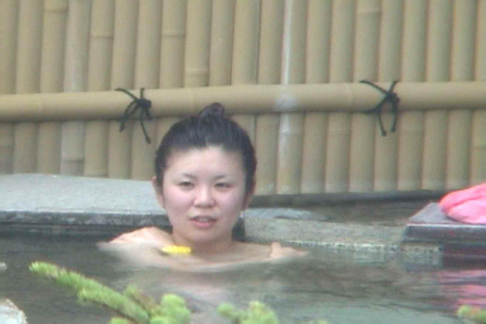 Aquaな露天風呂Vol.47【VIP限定】 露天風呂突入 オマンコ無修正動画無料 94pic 2