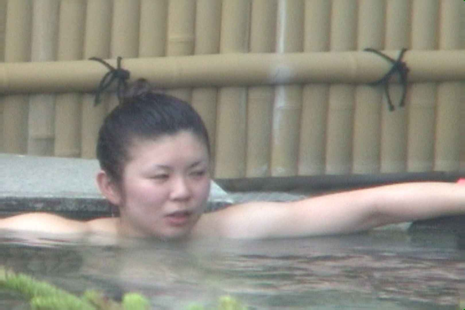 Aquaな露天風呂Vol.47【VIP限定】 露天風呂突入 オマンコ無修正動画無料 94pic 5