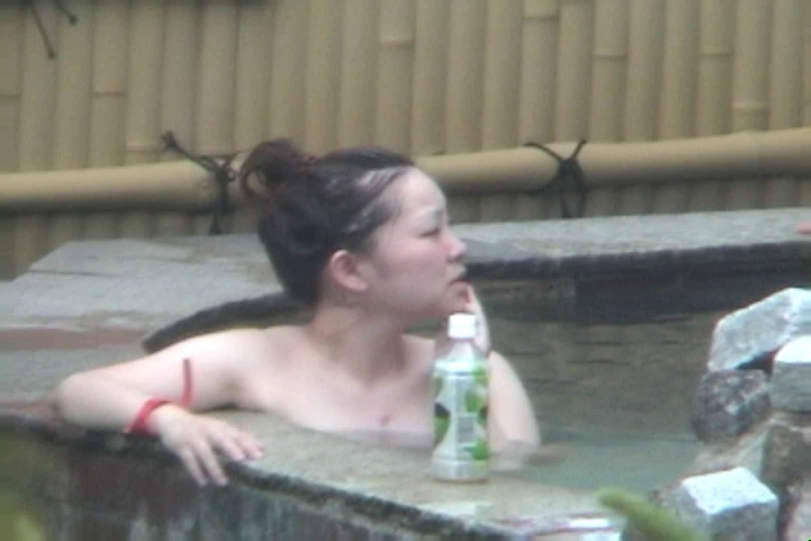 Aquaな露天風呂Vol.47【VIP限定】 露天風呂突入 オマンコ無修正動画無料 94pic 41