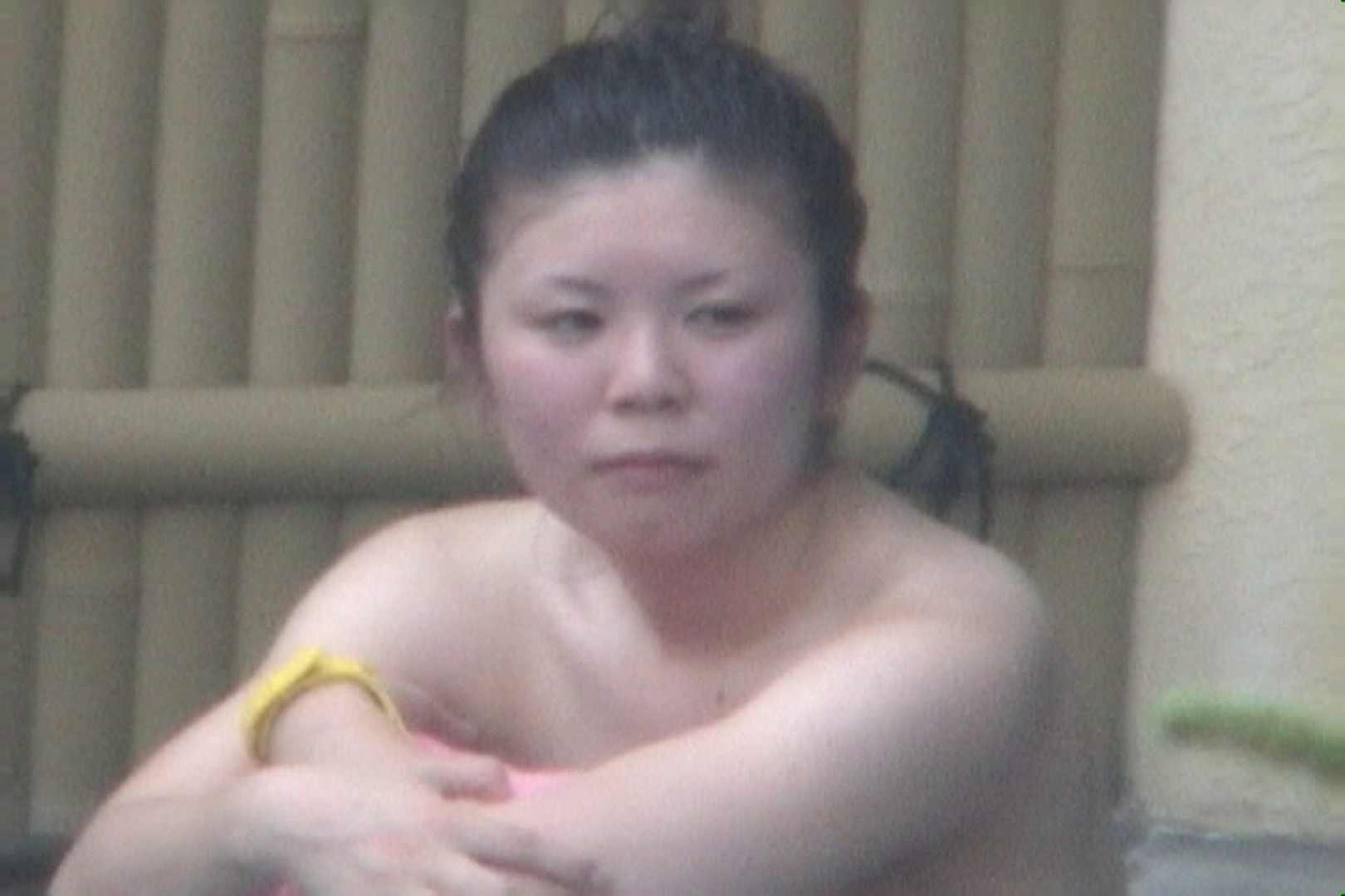 Aquaな露天風呂Vol.47【VIP限定】 露天風呂突入 オマンコ無修正動画無料 94pic 92