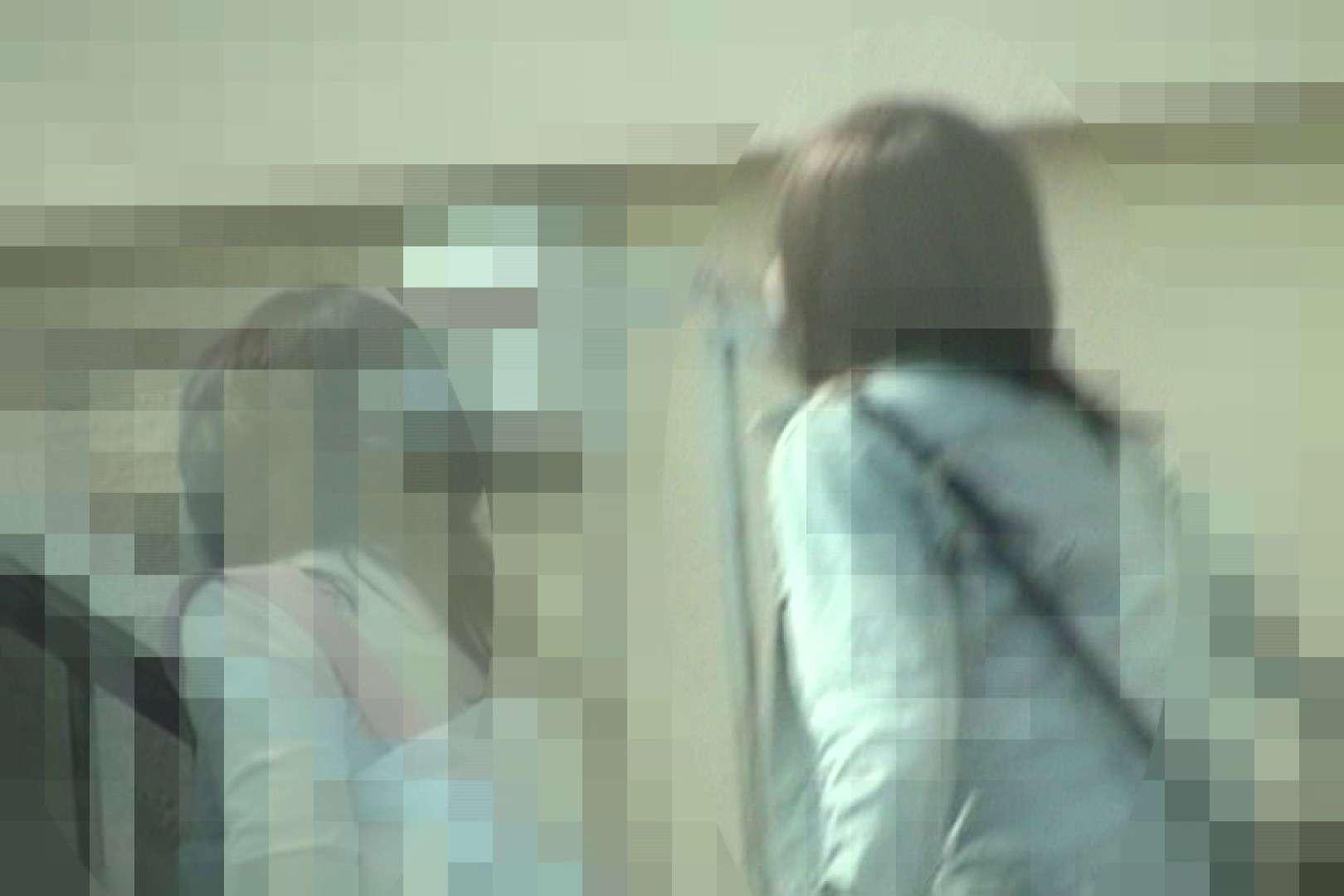 Aquaな露天風呂Vol.58【VIP限定】 美しいOLの裸体 | 盗撮師作品  97pic 1