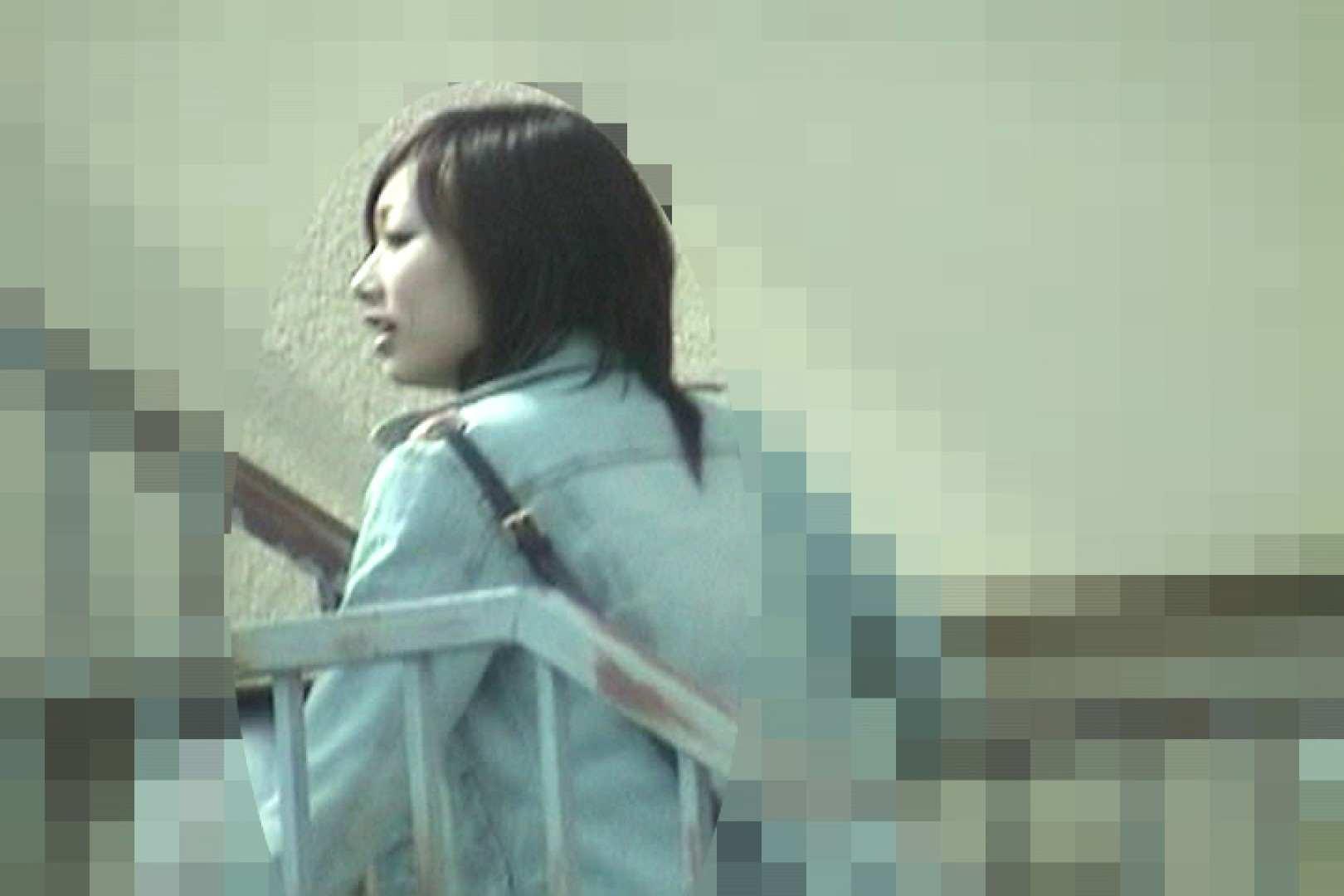 Aquaな露天風呂Vol.58【VIP限定】 美しいOLの裸体  97pic 3