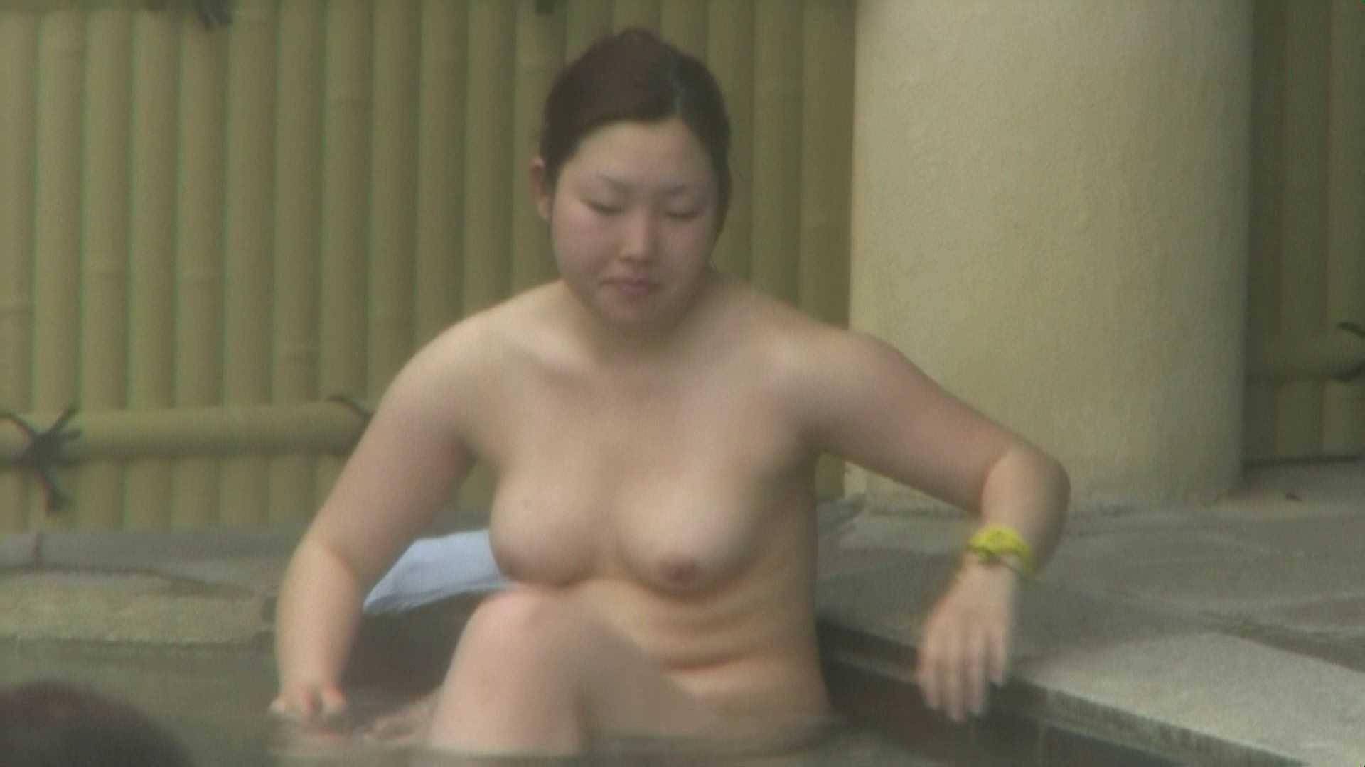 Aquaな露天風呂Vol.72【VIP限定】 露天風呂突入 | 盗撮師作品  76pic 58