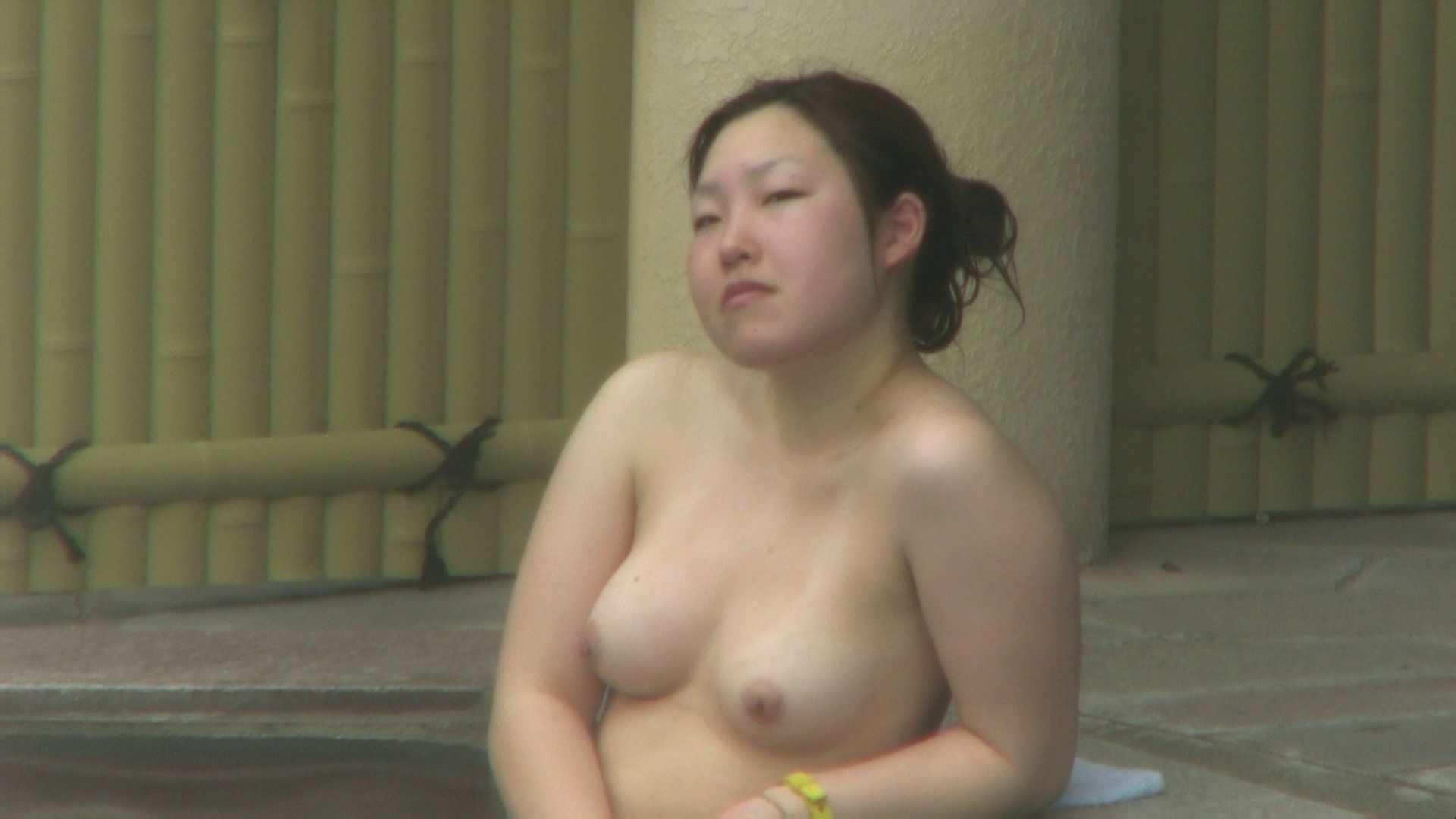 Aquaな露天風呂Vol.72【VIP限定】 露天風呂突入 | 盗撮師作品  76pic 67