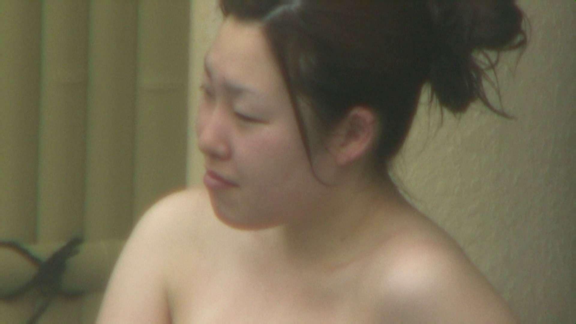 Aquaな露天風呂Vol.72【VIP限定】 露天風呂突入 | 盗撮師作品  76pic 73