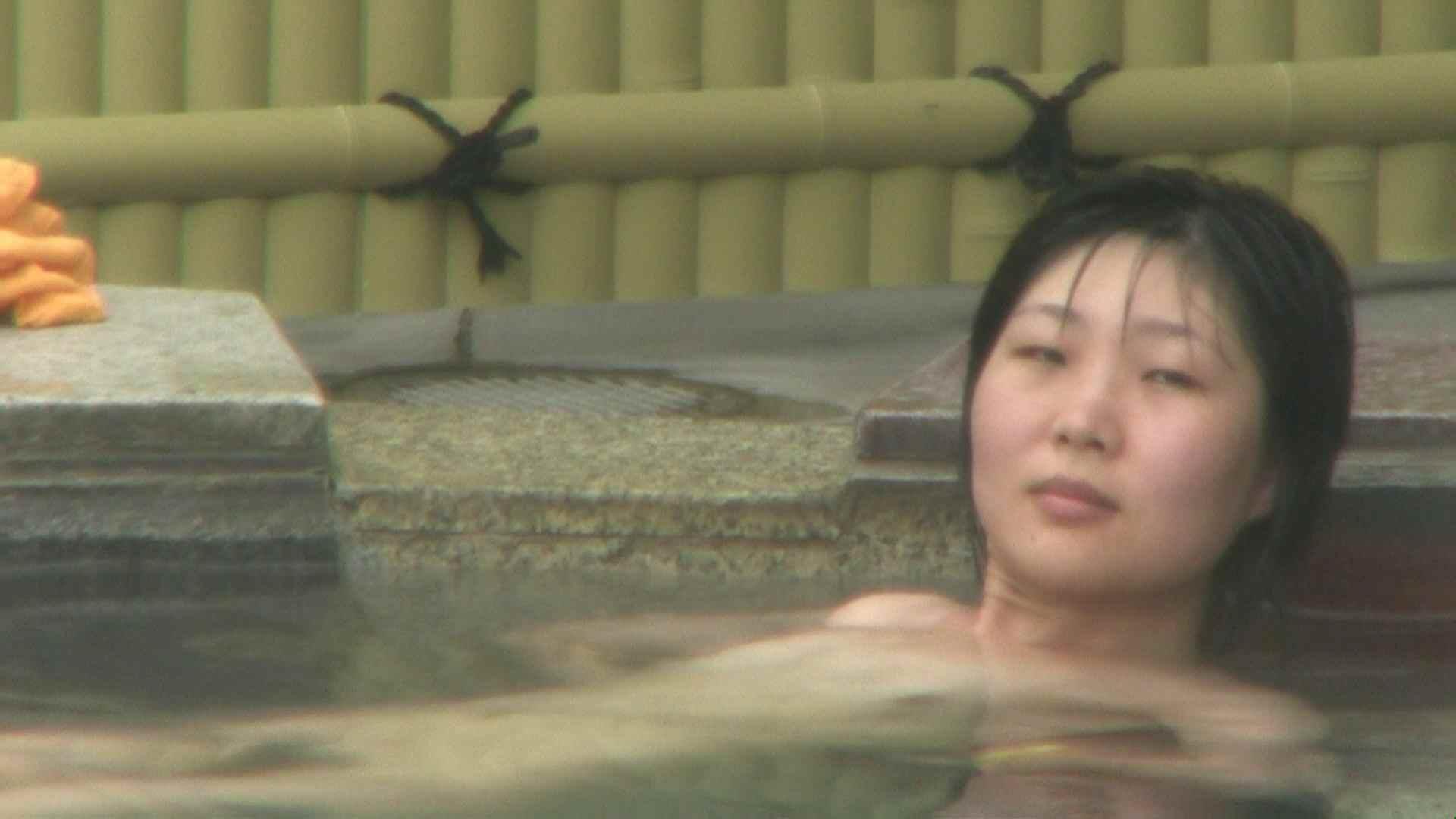 Aquaな露天風呂Vol.75【VIP限定】 盗撮師作品 オメコ動画キャプチャ 107pic 8