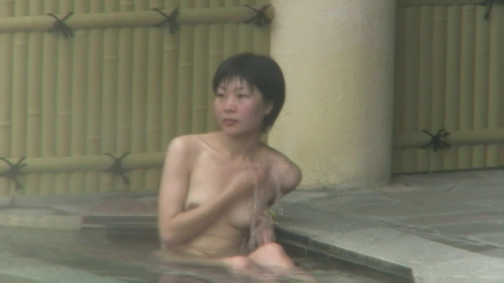 Aquaな露天風呂Vol.75【VIP限定】 盗撮師作品 オメコ動画キャプチャ 107pic 80