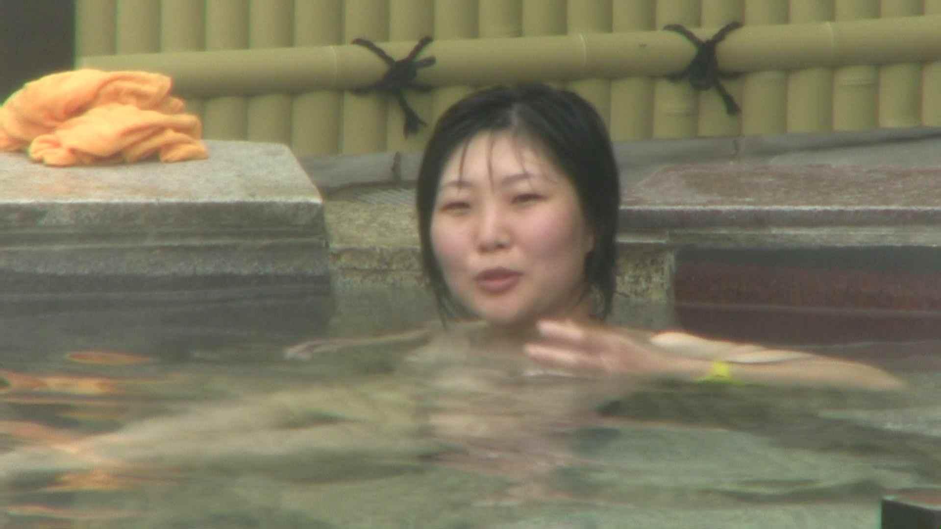 Aquaな露天風呂Vol.75【VIP限定】 盗撮師作品 オメコ動画キャプチャ 107pic 107