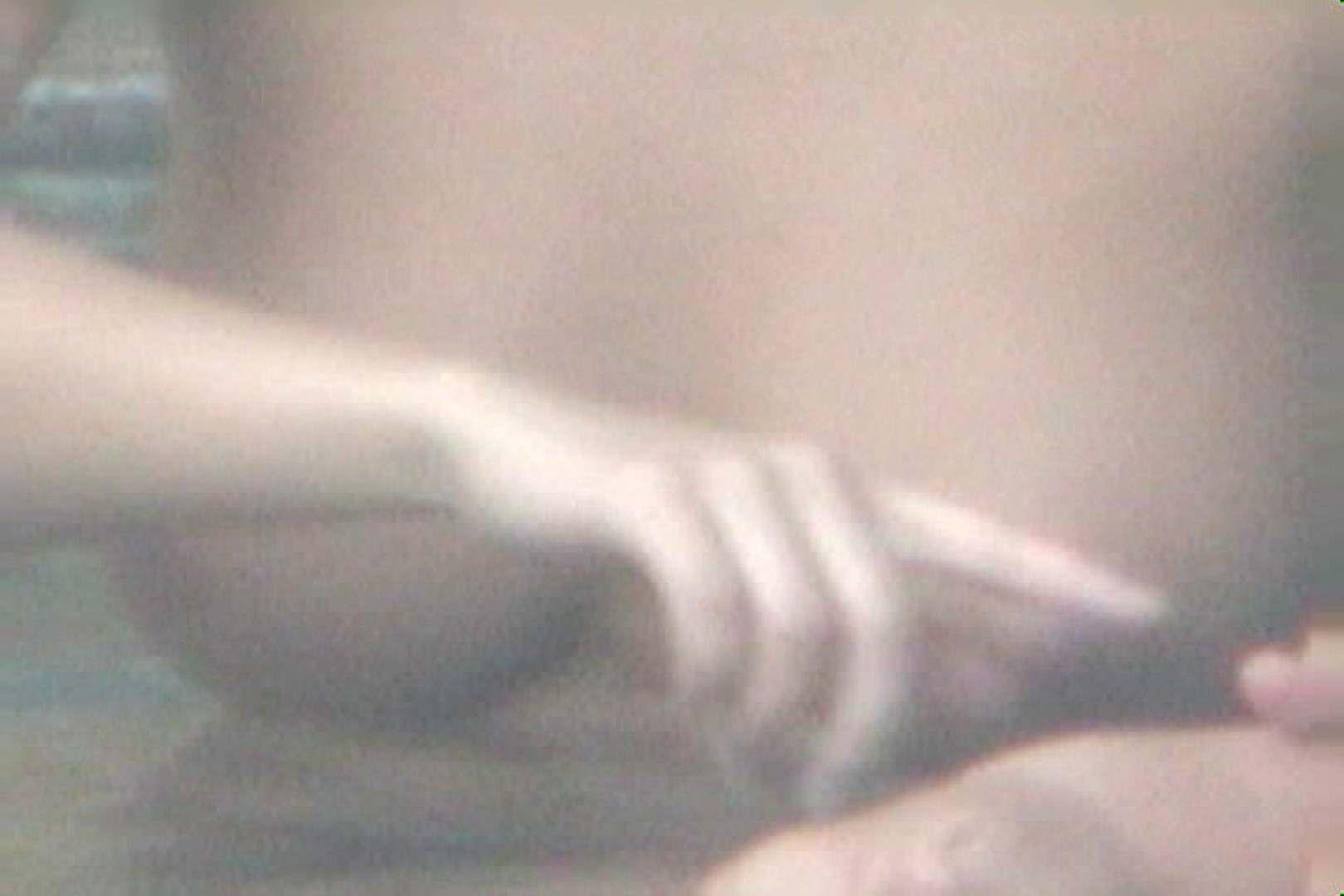 エッチ 熟女|Aquaな露天風呂Vol.76【VIP限定】|のぞき本舗 中村屋